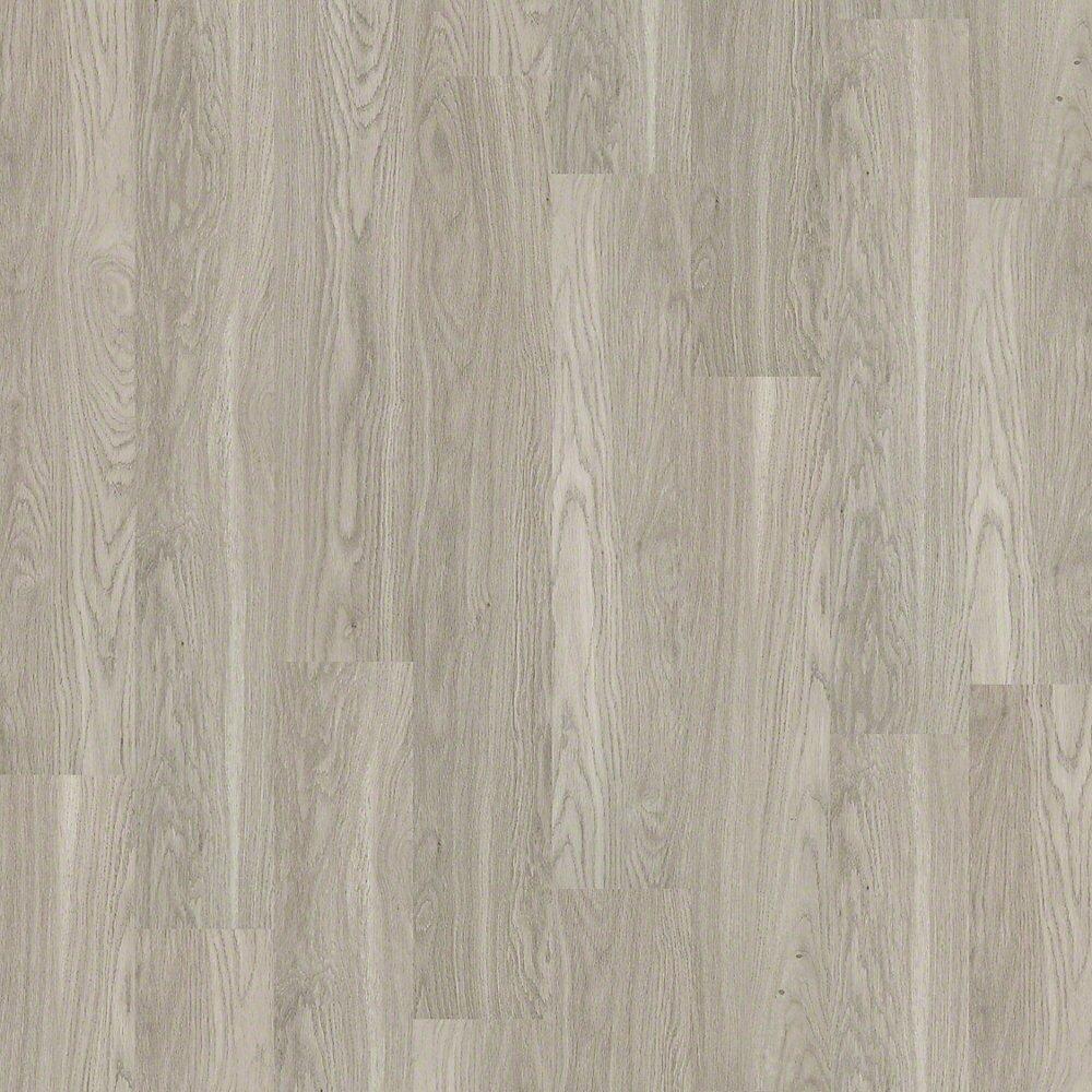 Shaw Floors Sumter Plus 7 Quot X 48 Quot X 2 03mm Luxury Vinyl
