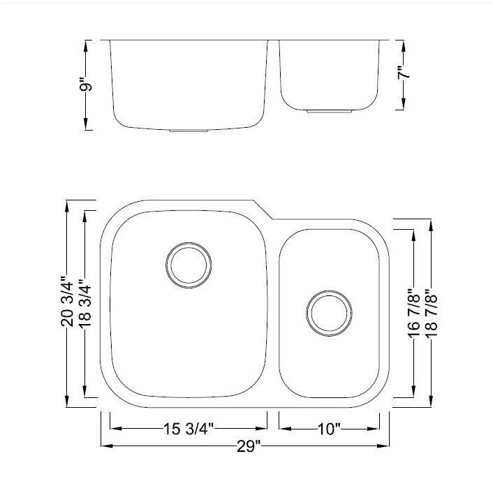 Square Undermount Bathroom Sinks. Image Result For Square Undermount Bathroom Sinks