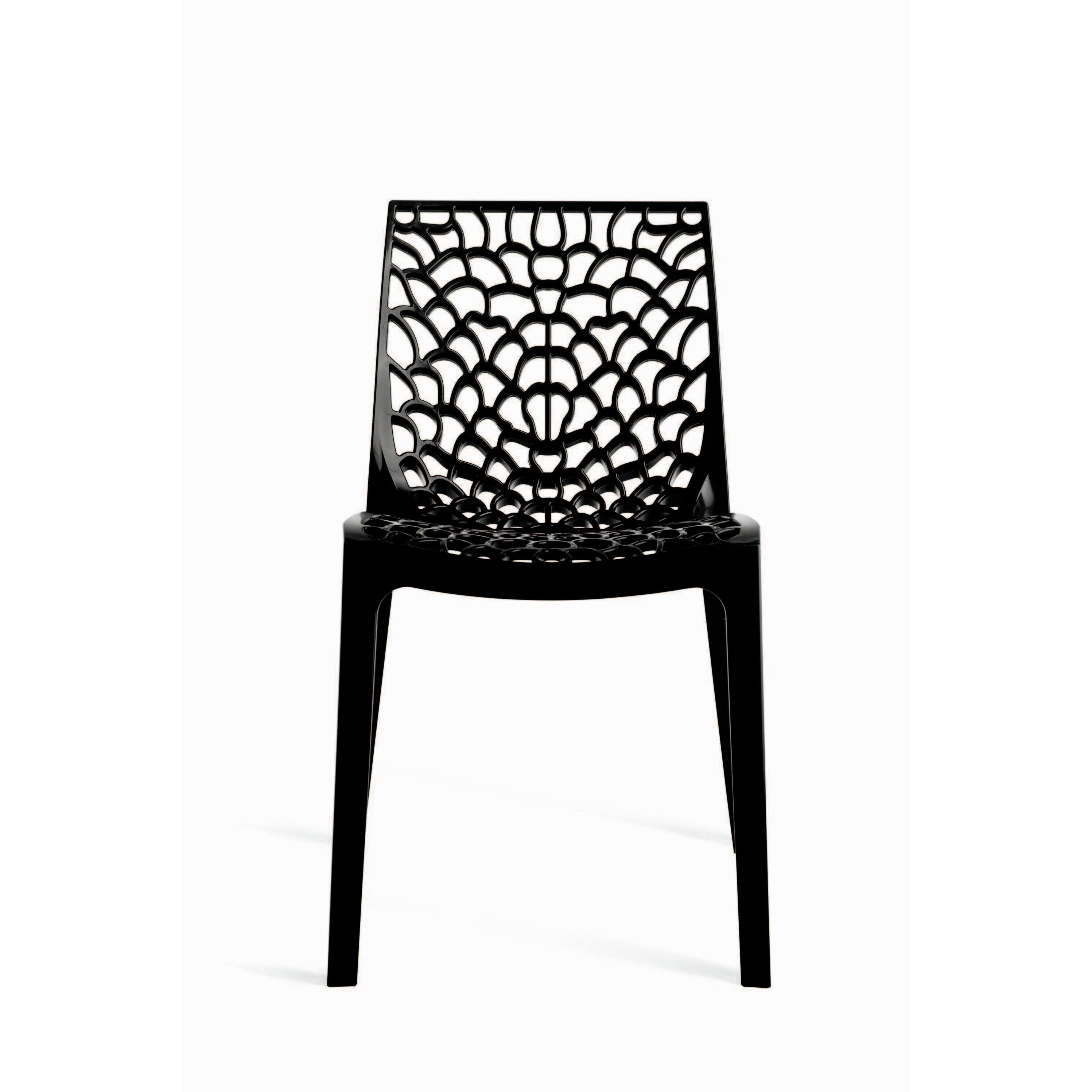 Furniture Side Kitchen Dining Chairs Creative Furniture SKU