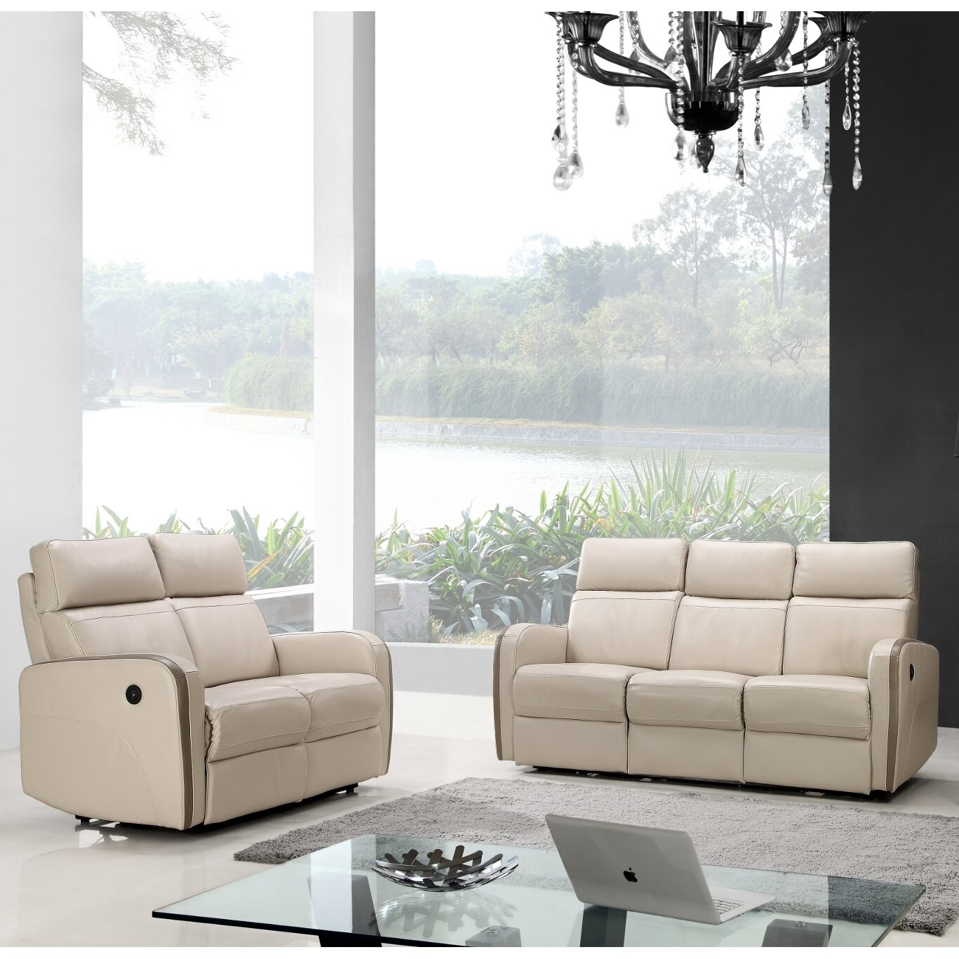 room furniture modern contemporary living room sets creative