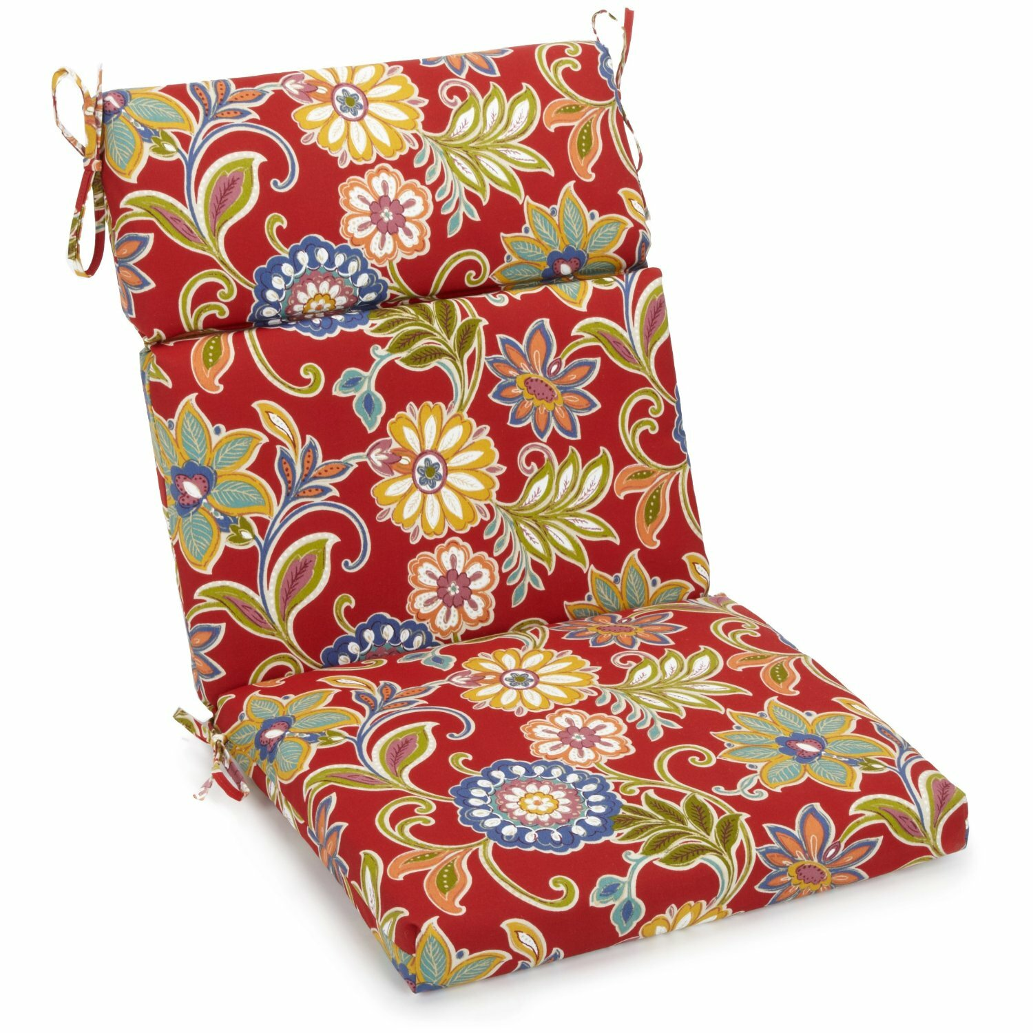 Lounge chairs for bad backs - Lounge Chairs For Bad Backs 3 Lounge Chairs For Bad Backs