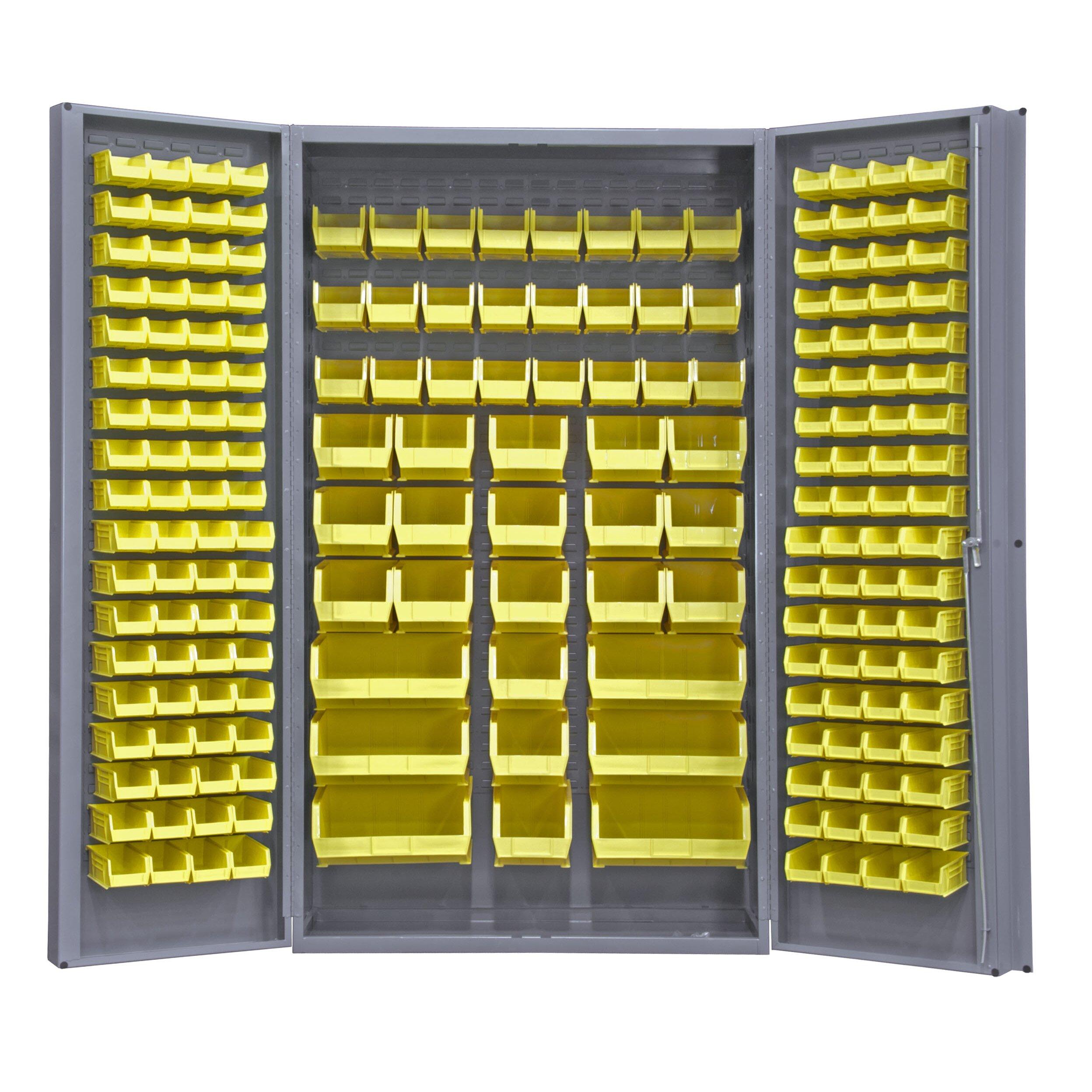 metal bathroom storage cabinet specially for portland