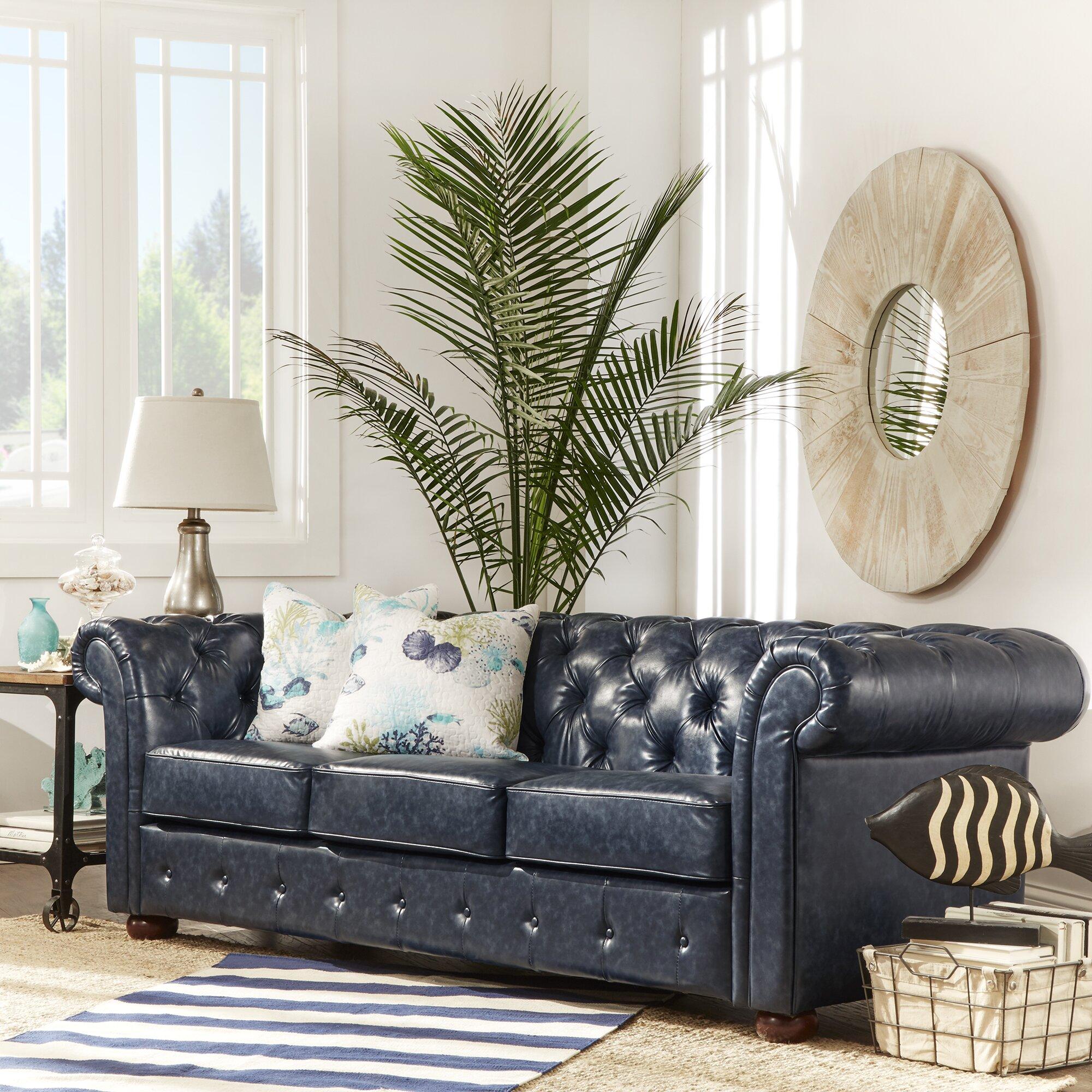 Furniture Exotic Birch Lane Newton Grand Sleeper Chair Awesome