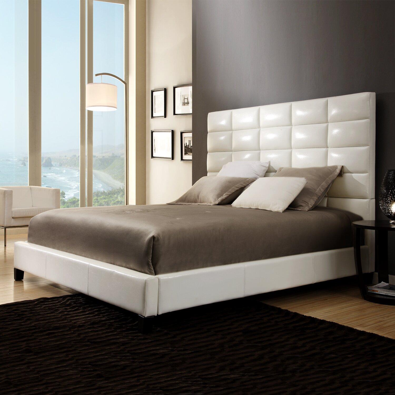 Kingstown Bedroom Furniture Kingstown Bedroom Furniture Reviews Best Bedroom Ideas 2017
