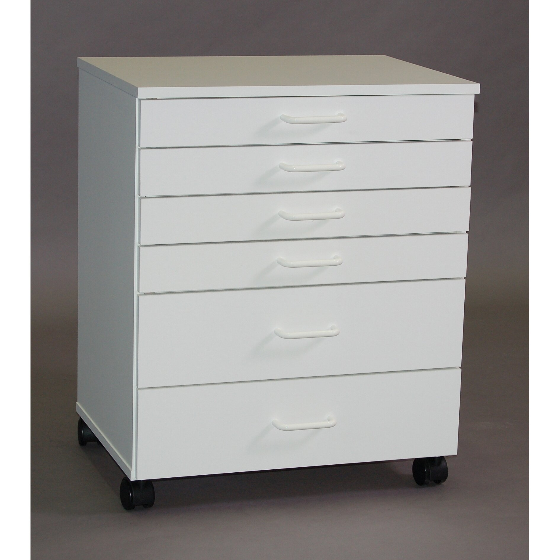 6 Drawer Lateral File Cabinet Smiproducts Vanguard 6 Drawer Lateral File Reviews Wayfair