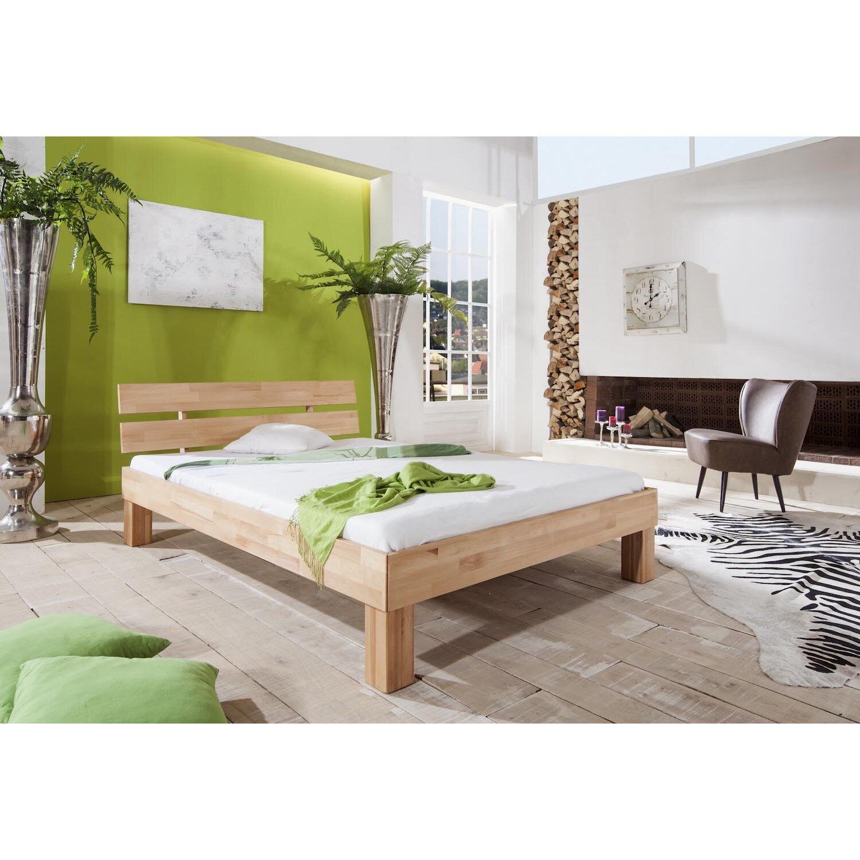 relita massivholzbett julia bewertungen. Black Bedroom Furniture Sets. Home Design Ideas