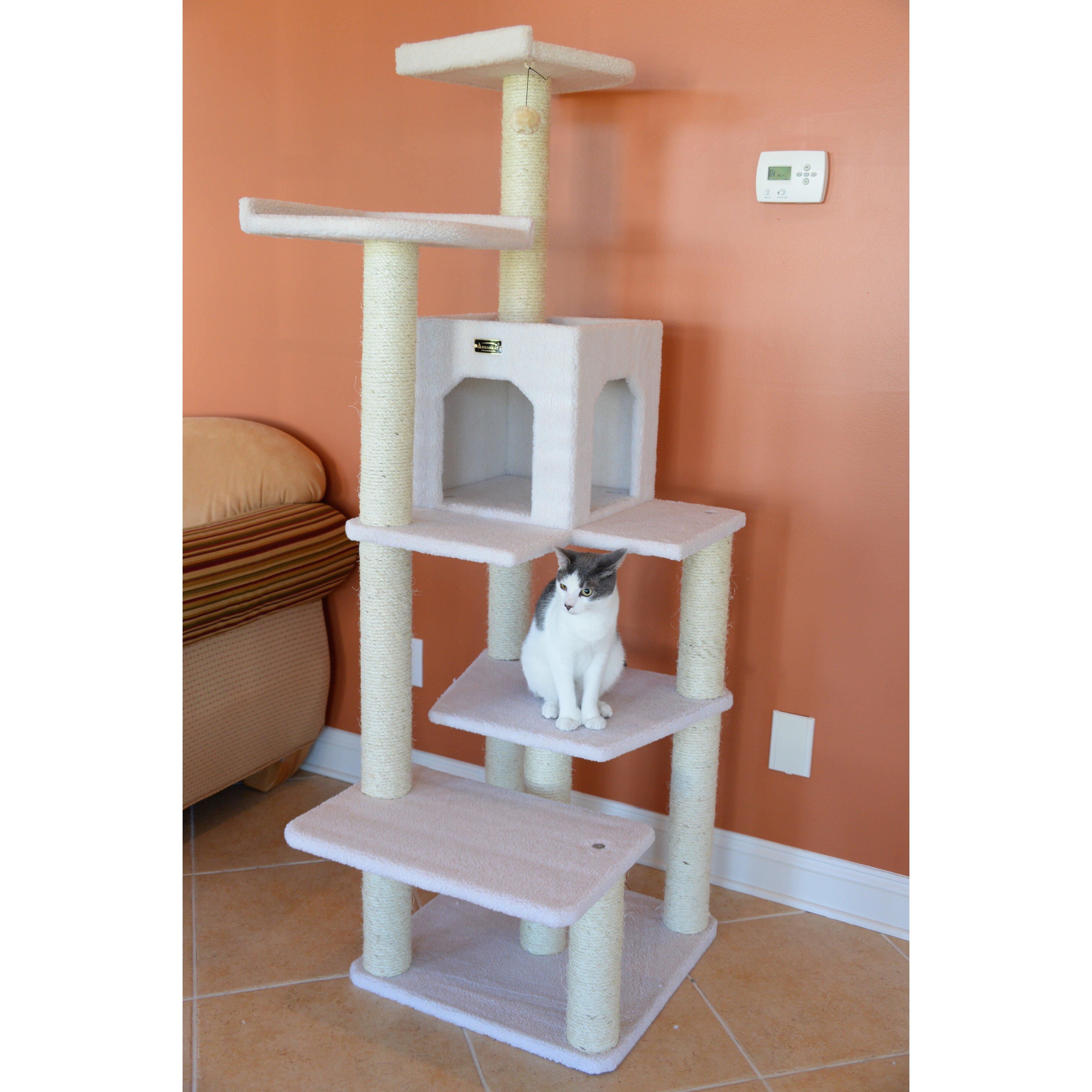 nursing behavioral interview questions cover letter exotic pet armarkat 68 classic cat tree reviews wayfair