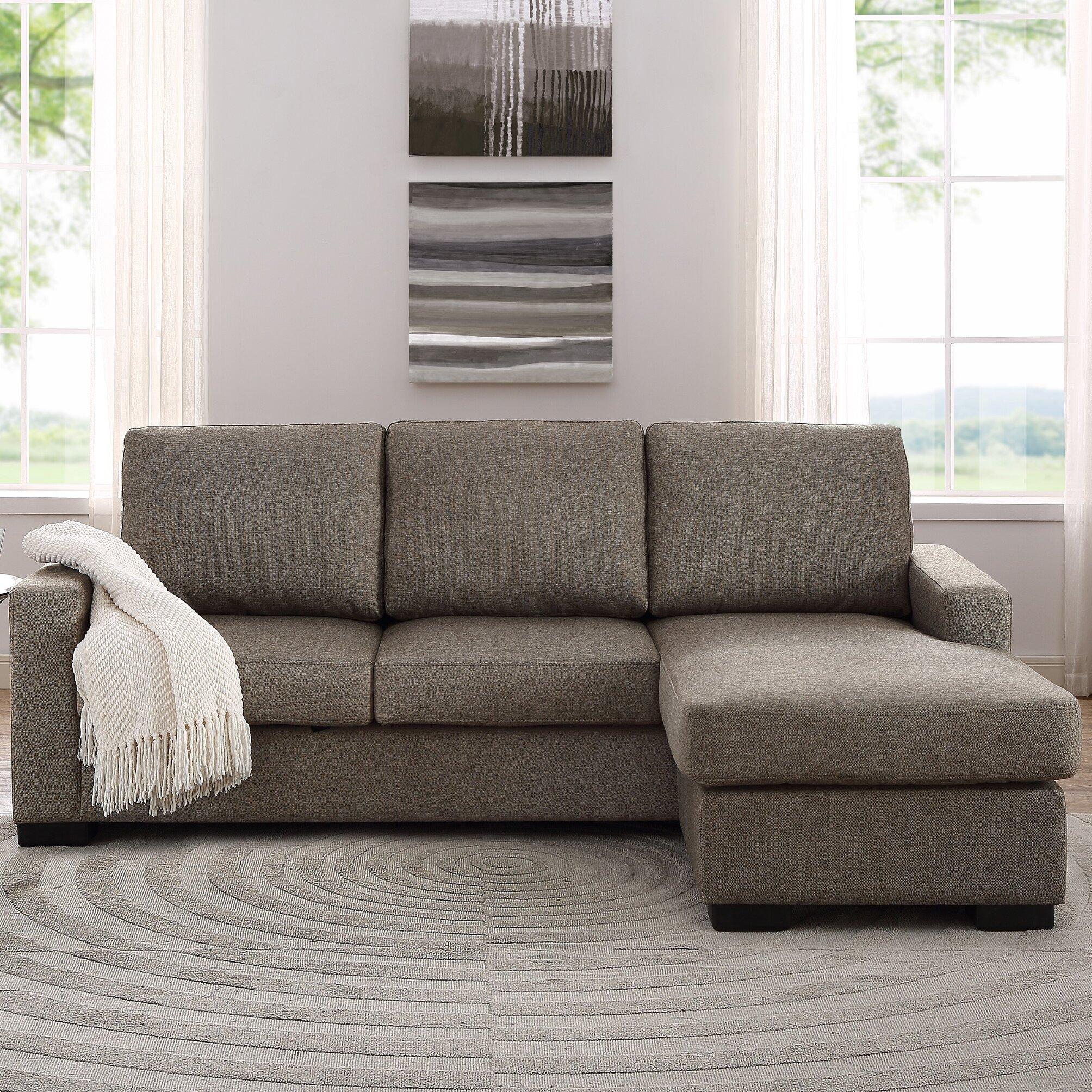 Colton Furniture Reviews
