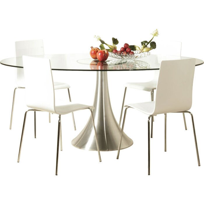 KARE Design Grande Possibilita Dining Table amp Reviews
