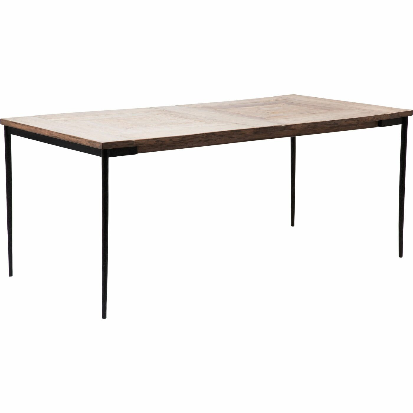 Hokku Designs Dining Table Images Narbo