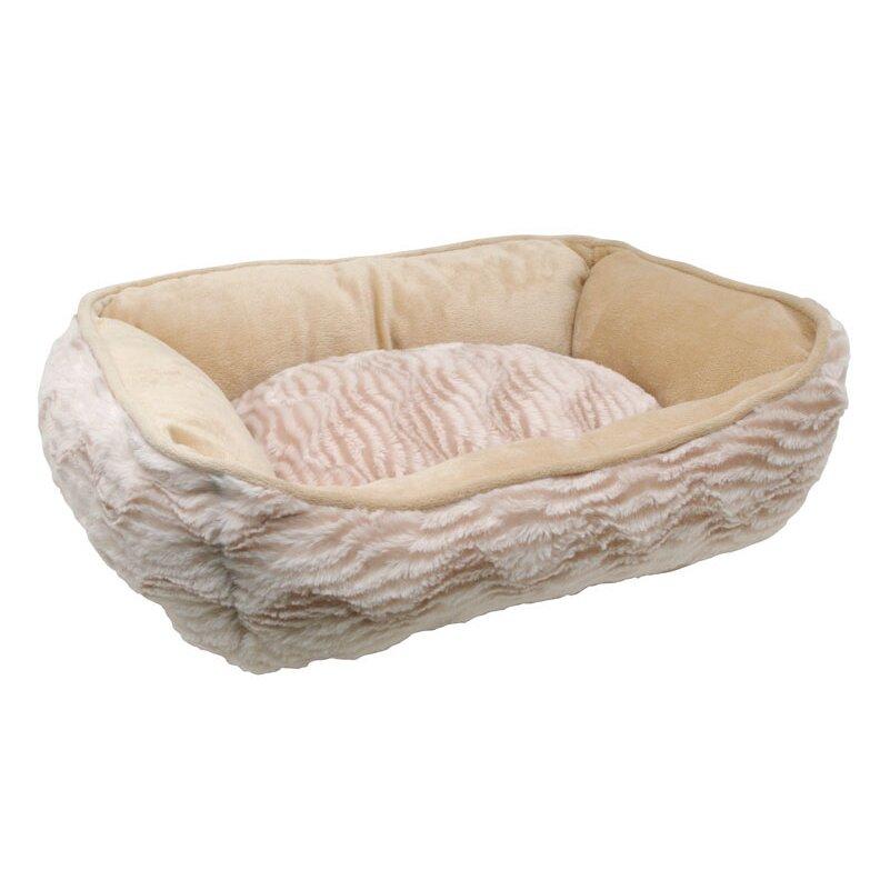 Hagen Catit X Small Style Cuddle Wild Animal Cat Bed