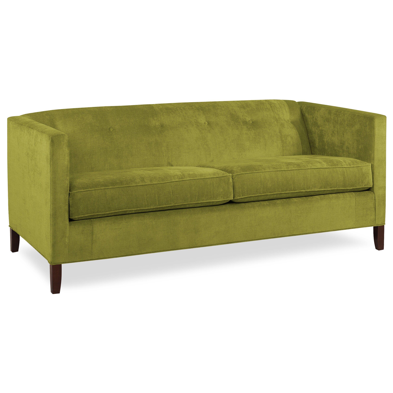 ... Patio Furniture Studio City Ca · Tory Furniture City Spaces Park Avenue  Sofa ...