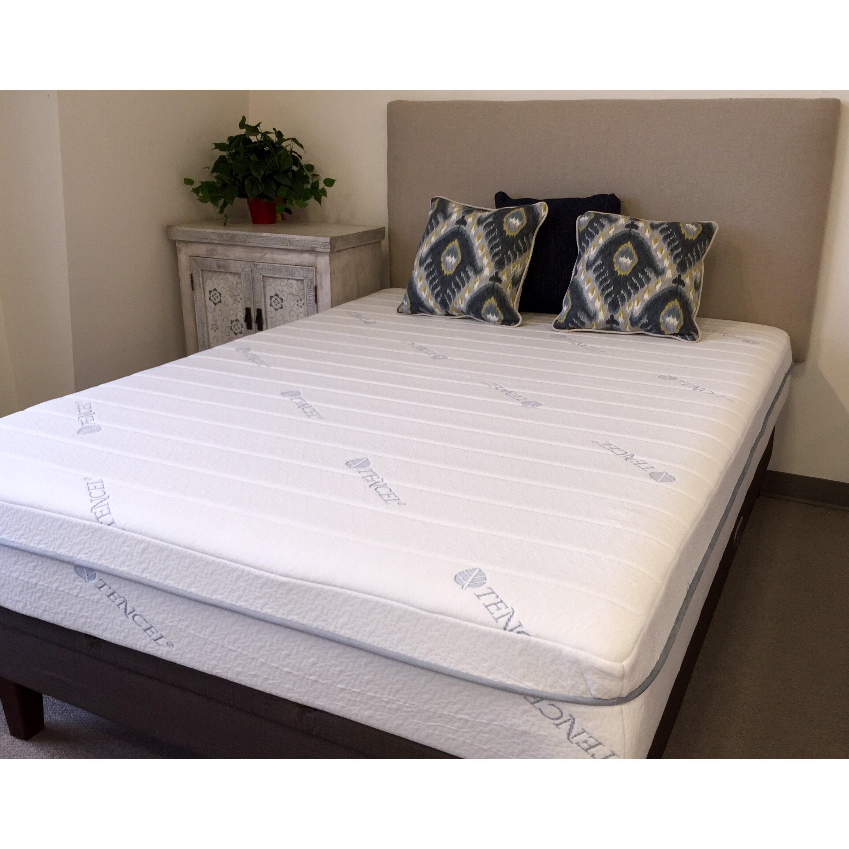 ikea foam mattress 72 hours best ikea furniture