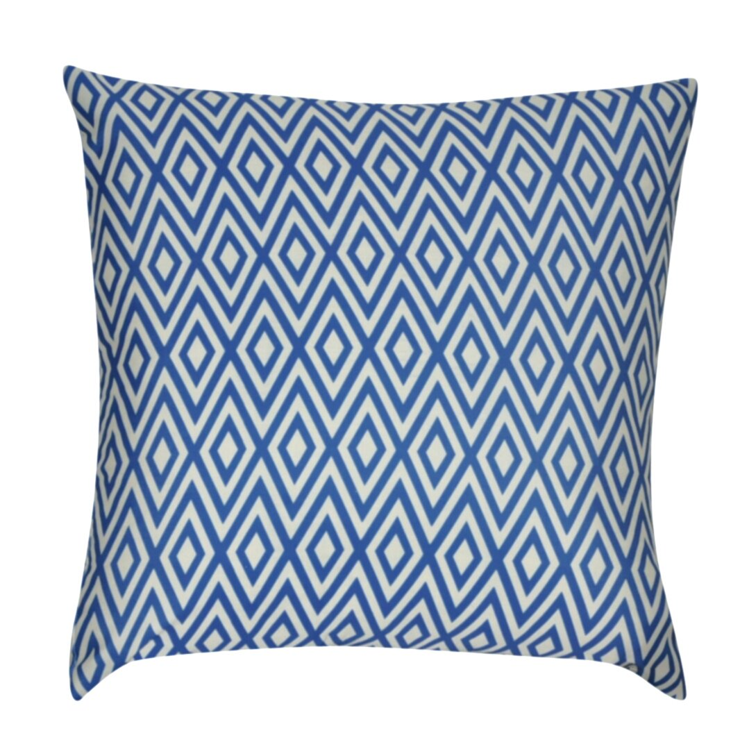 Throw Pillow Gallery : Varick Gallery Park Avenue Decorative Throw Pillow & Reviews Wayfair.ca