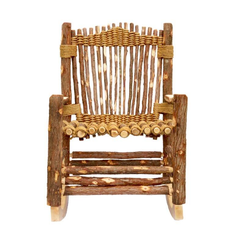 Vermont Cedar Chair Company Irie Rocker Chair Amp Reviews