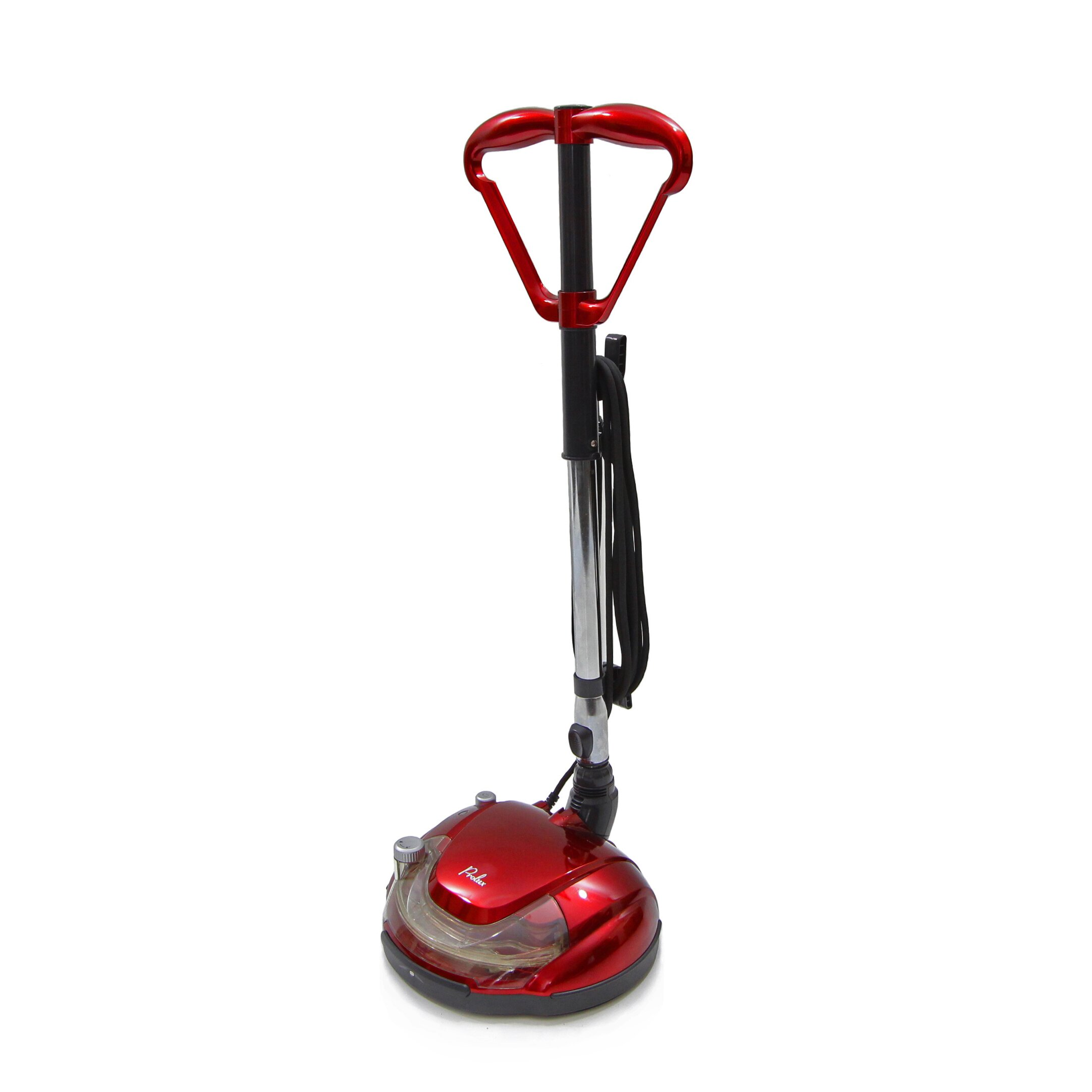 Electric floor cleaner for wood floors images home flooring design electric floor polisher wooden floors awesome floor polisher with simple prolux hard floor cleaner polisher buffer doublecrazyfo Image collections