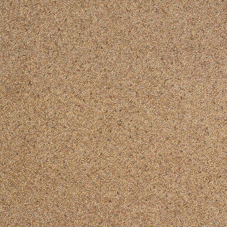 Milliken Legato Embrace 19 7 Quot X 19 7 Quot Carpet Tile In