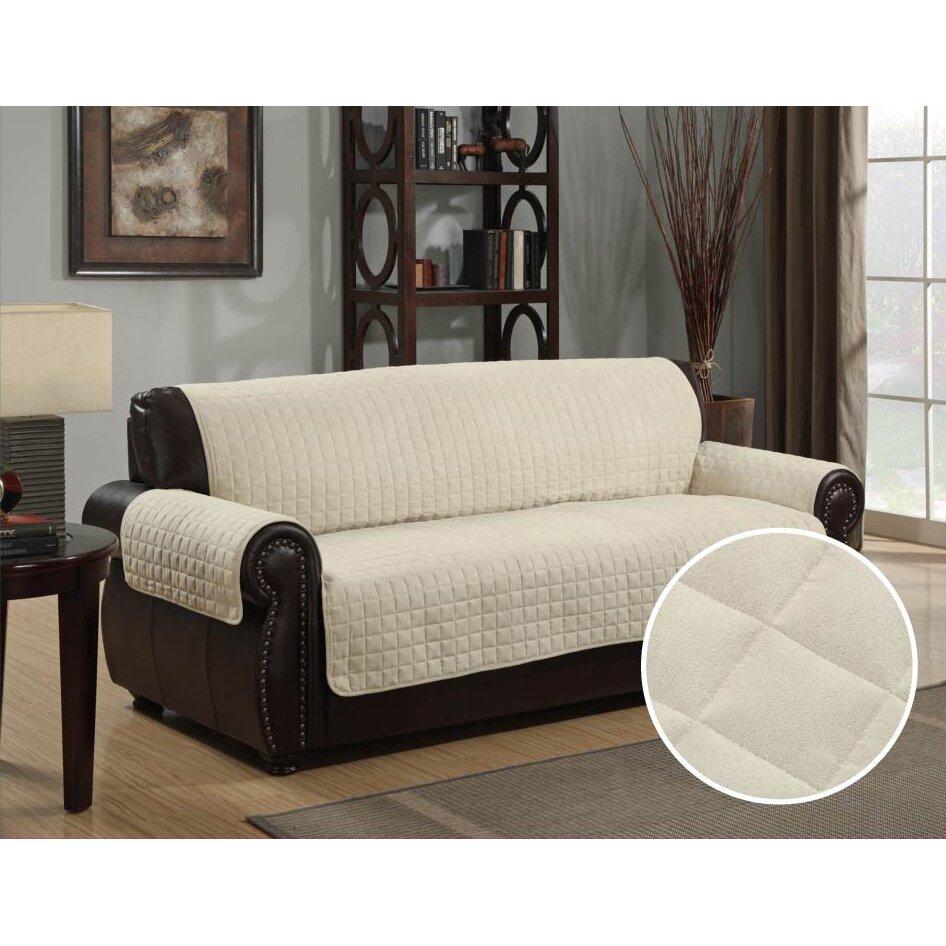 sofa protector for pets Centerfieldbarcom