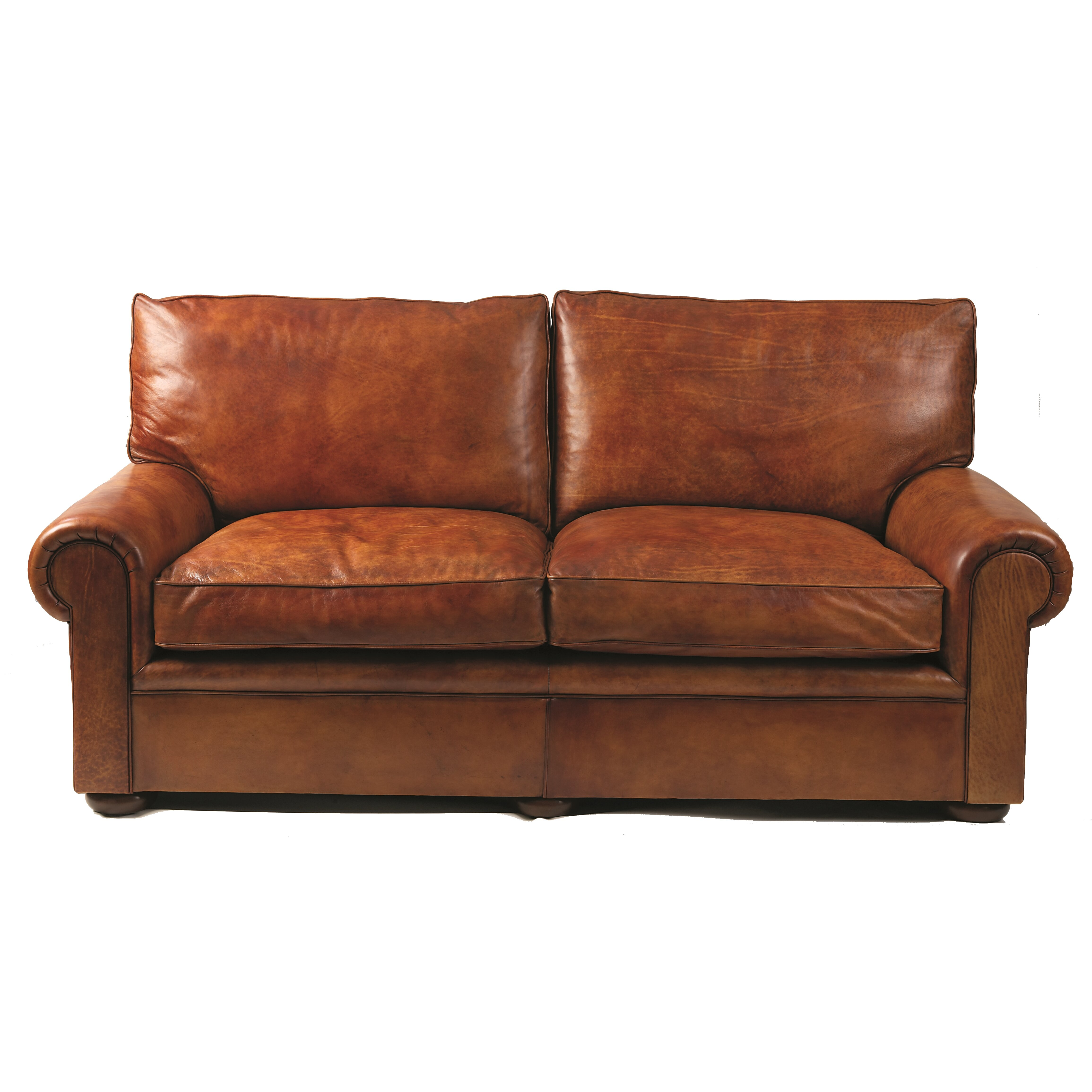 Leather sofa beds 100 buy sofa bed online buy designer for Buy leather sectional sofa bed