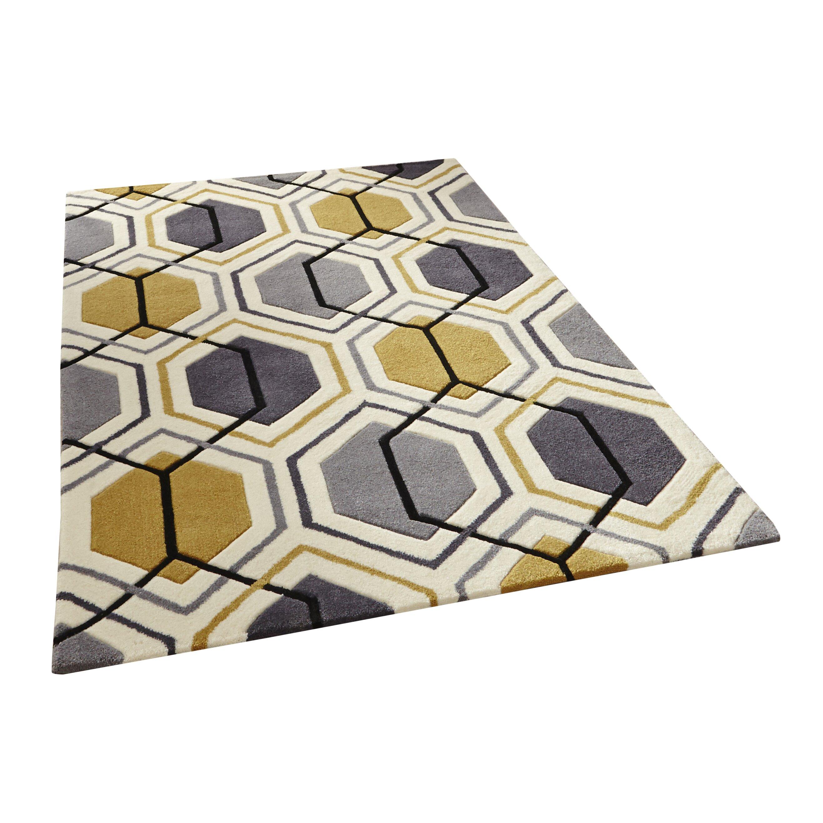 100 persian rugs edmonton antique oriental rugs portland ma