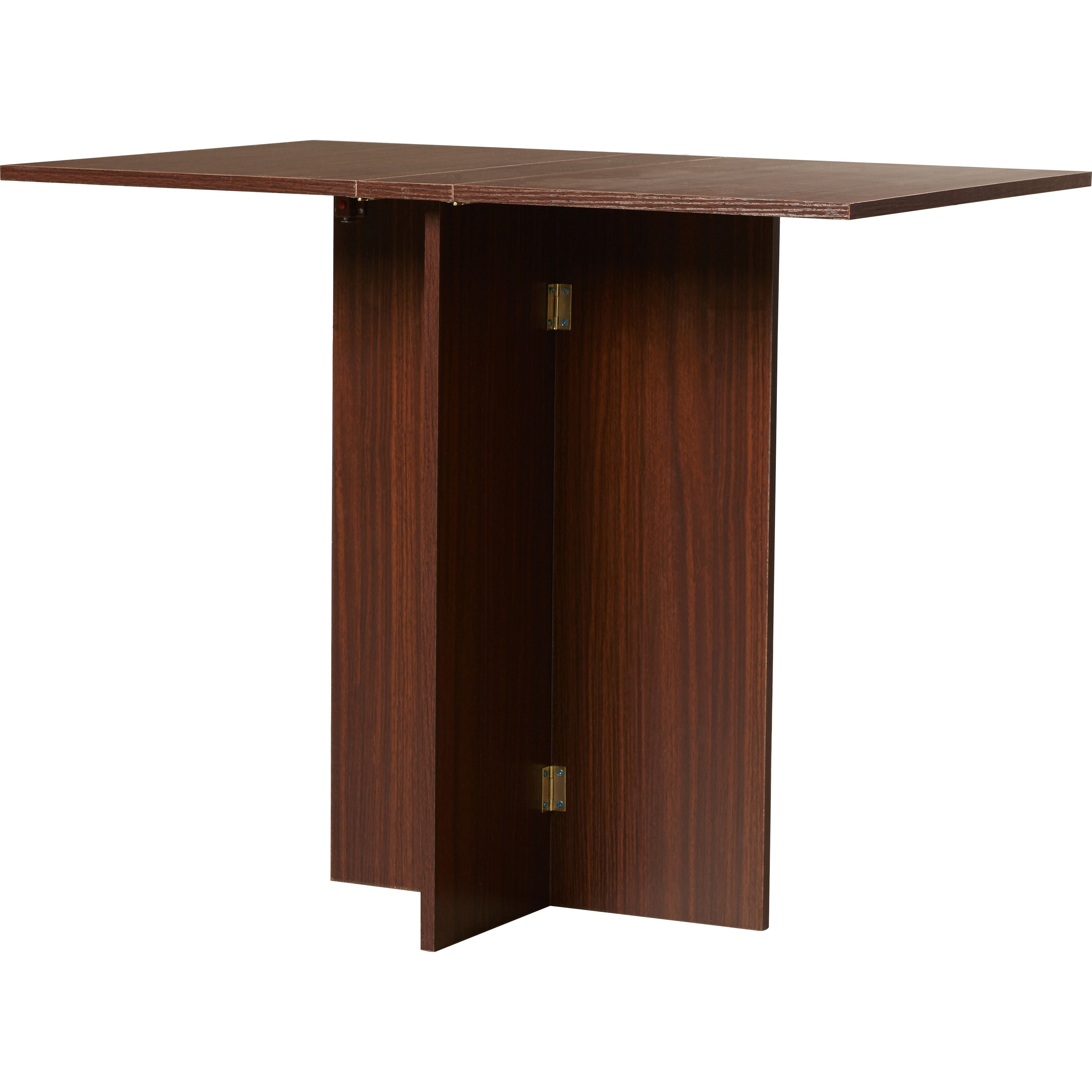 George Nakashima Dining Table Images