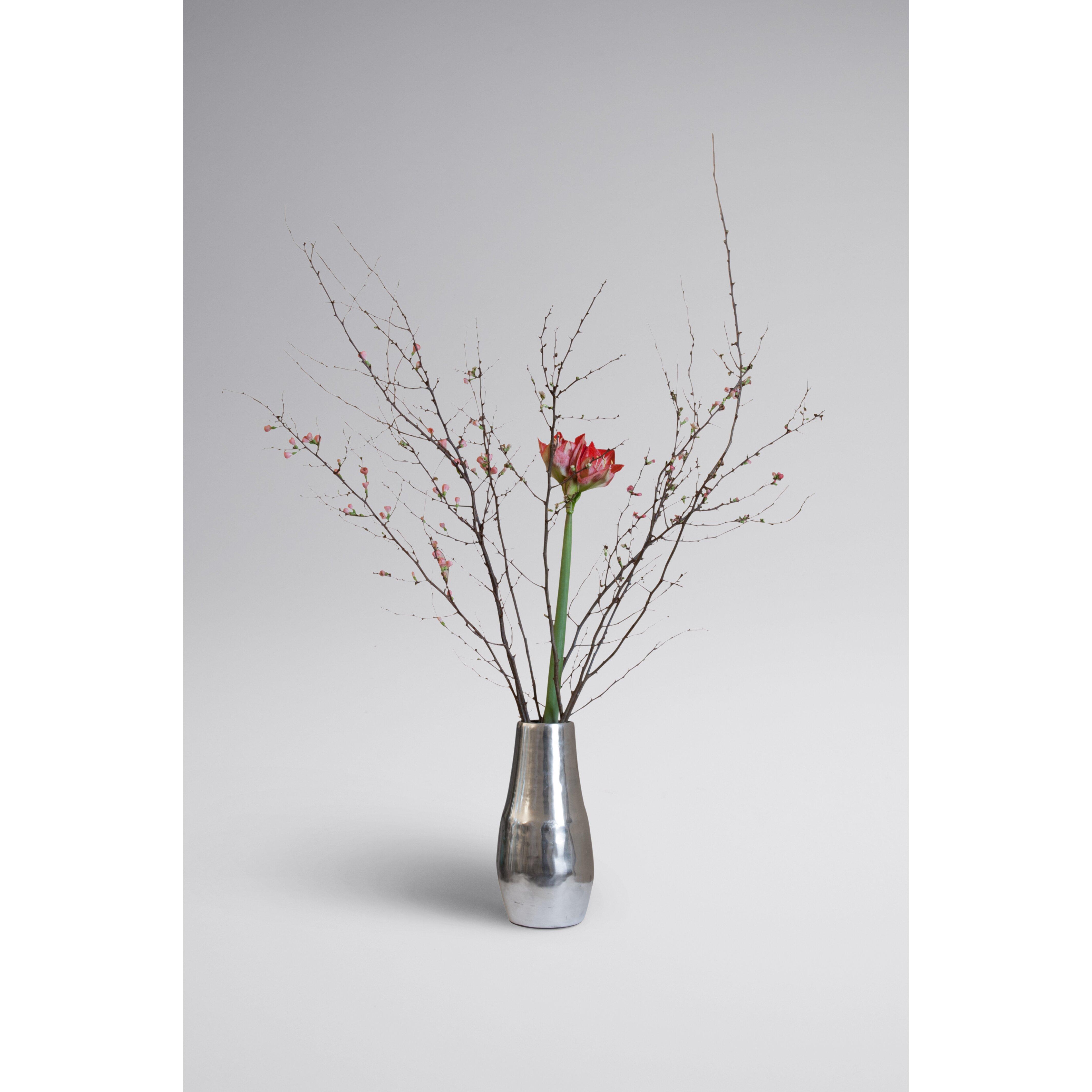 amaris elements vase. Black Bedroom Furniture Sets. Home Design Ideas