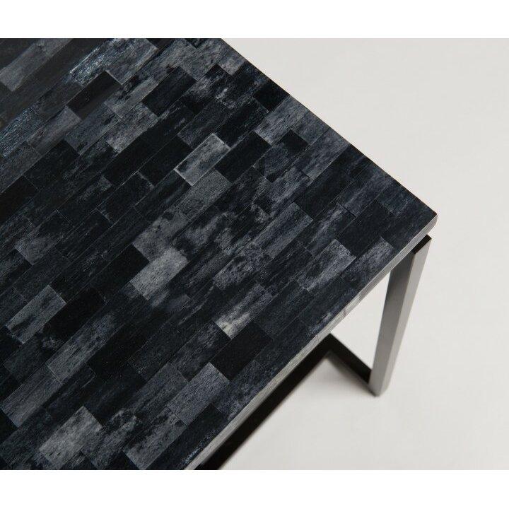 amaris elements beistelltisch bale. Black Bedroom Furniture Sets. Home Design Ideas