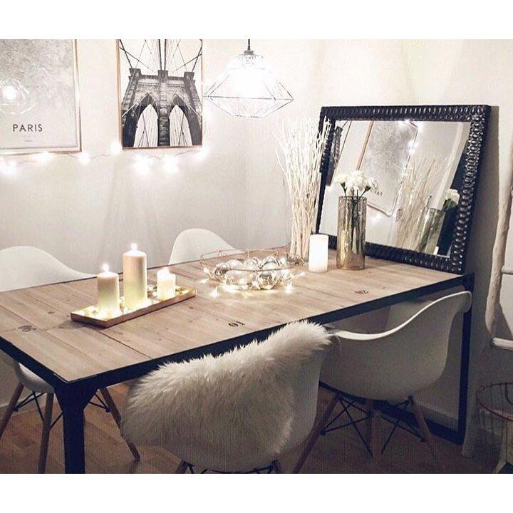 amaris elements spiegel bewertungen. Black Bedroom Furniture Sets. Home Design Ideas