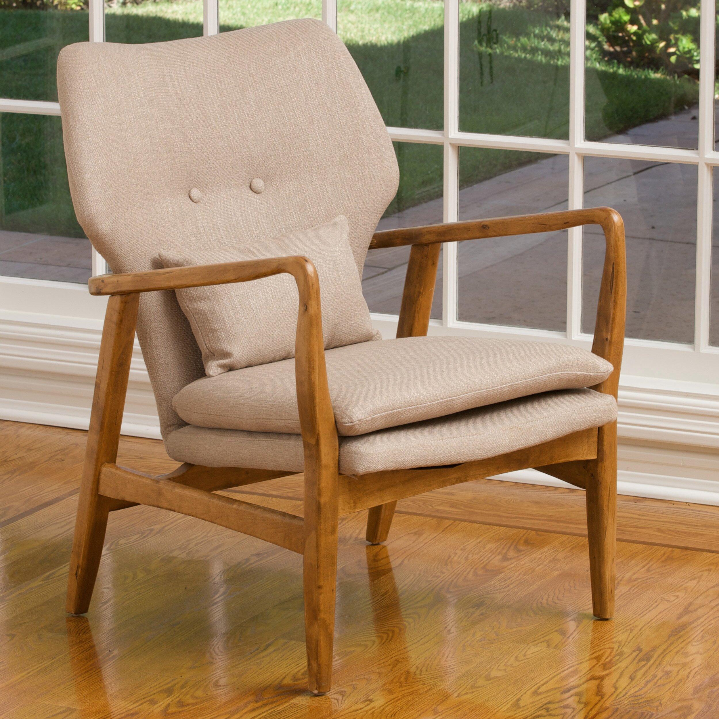 Home Loft Concepts Isabella Accent Arm Chair. Home Loft Concepts Isabella Accent Arm Chair   Reviews   Wayfair
