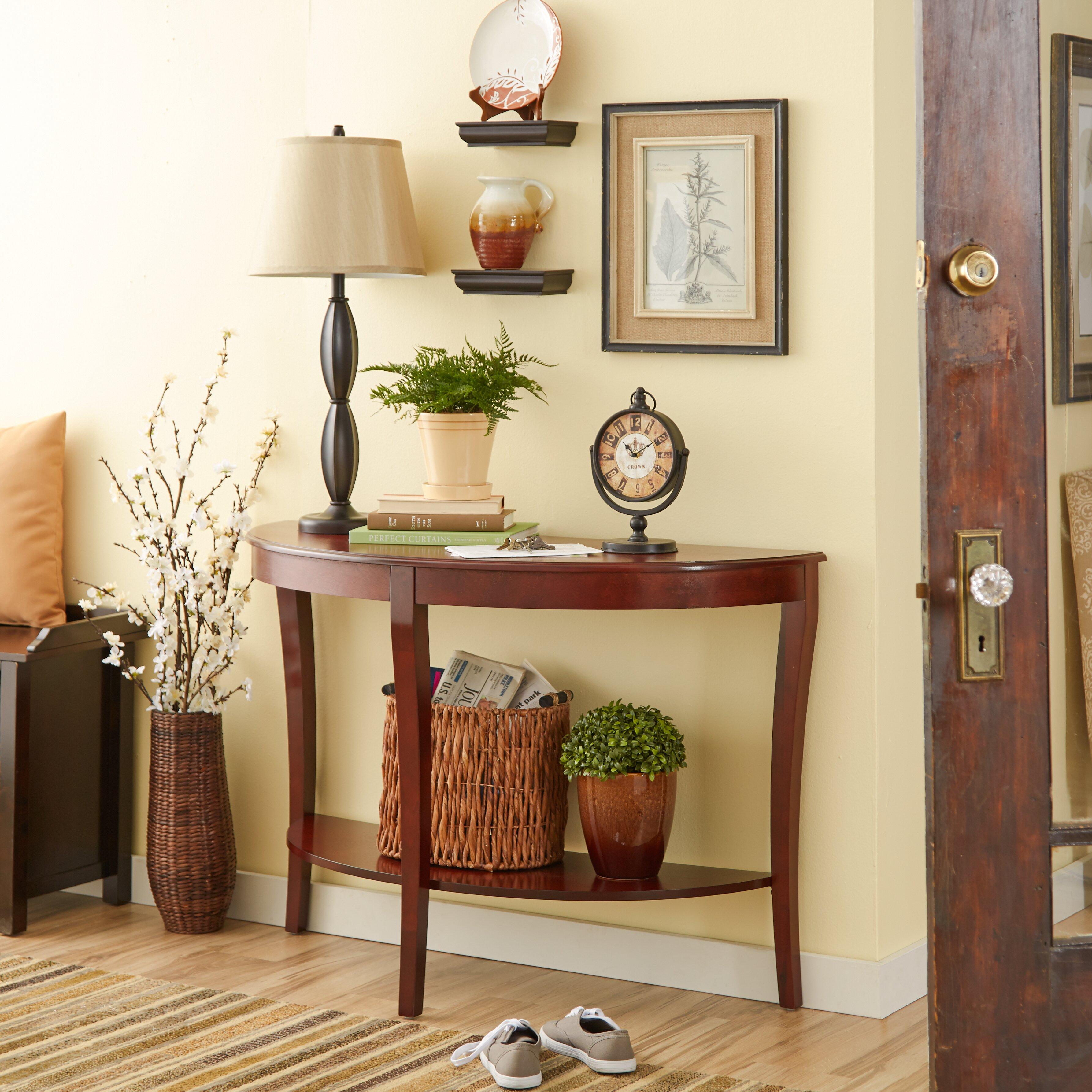 Andover Mills Ledge Wall Shelf Amp Reviews Wayfair