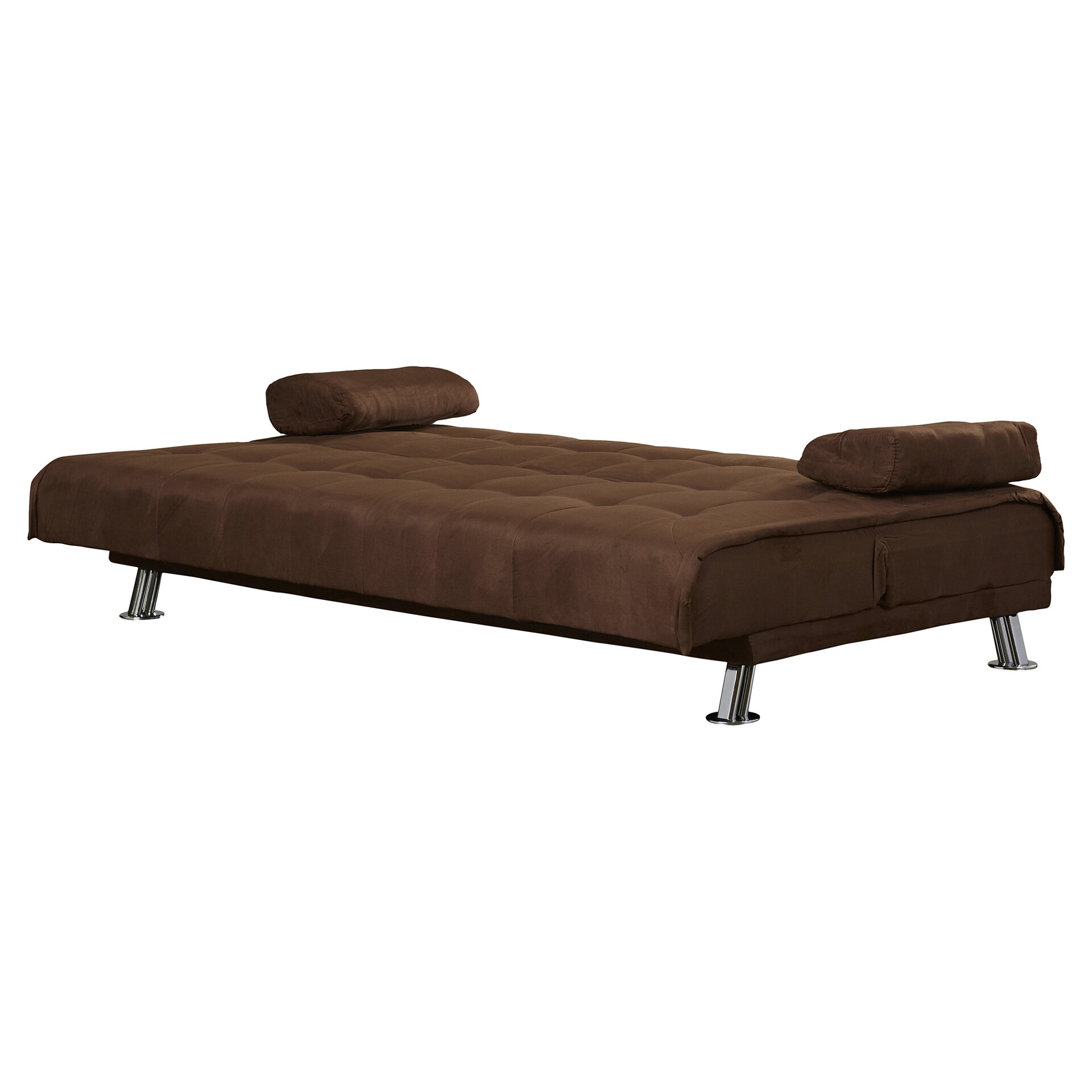 Dillards Sofas: Dillards Furniture Sofa Sleepers Dillards Furniture