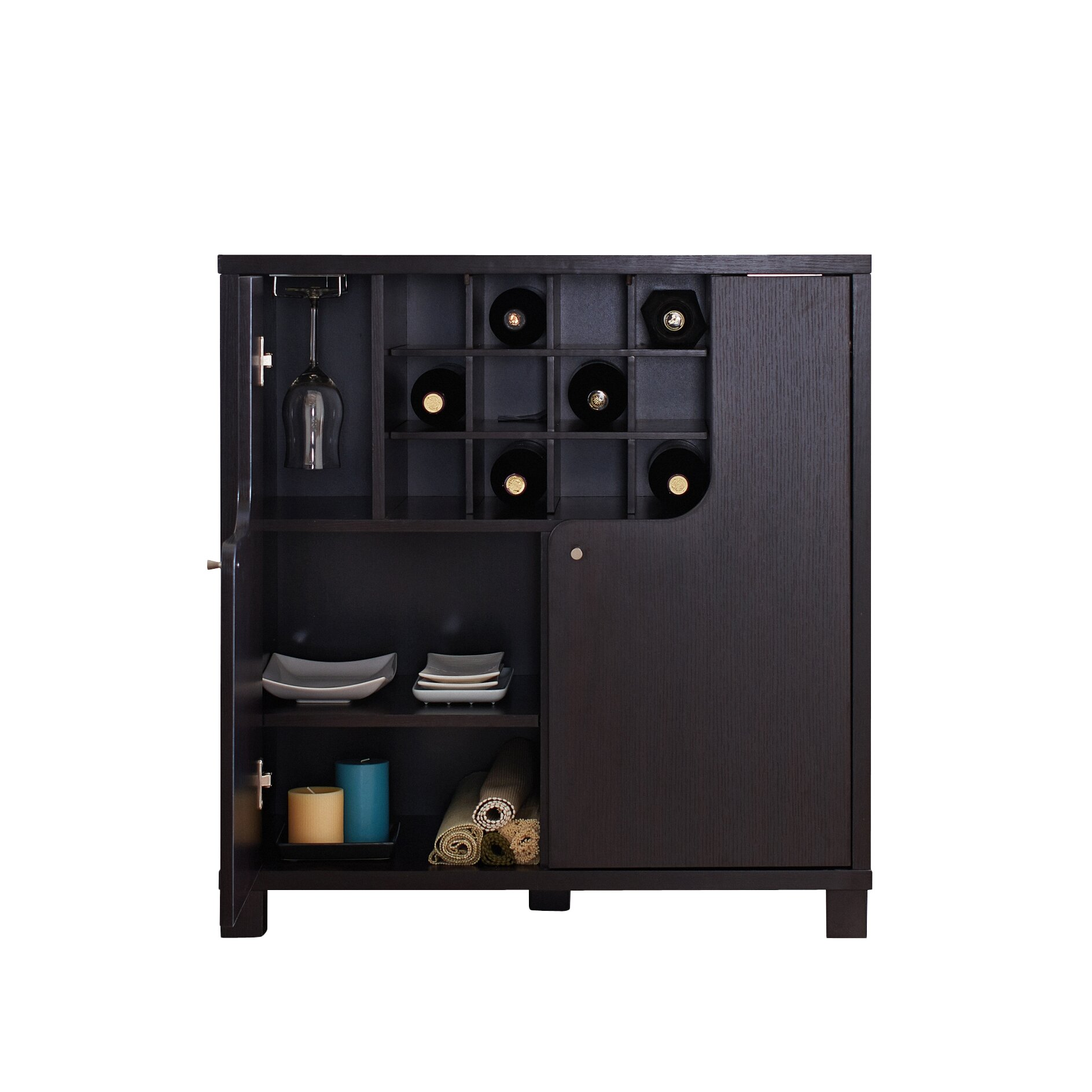 12 inch deep cabinet wayfair 14 inch deep cabinet ellaloves