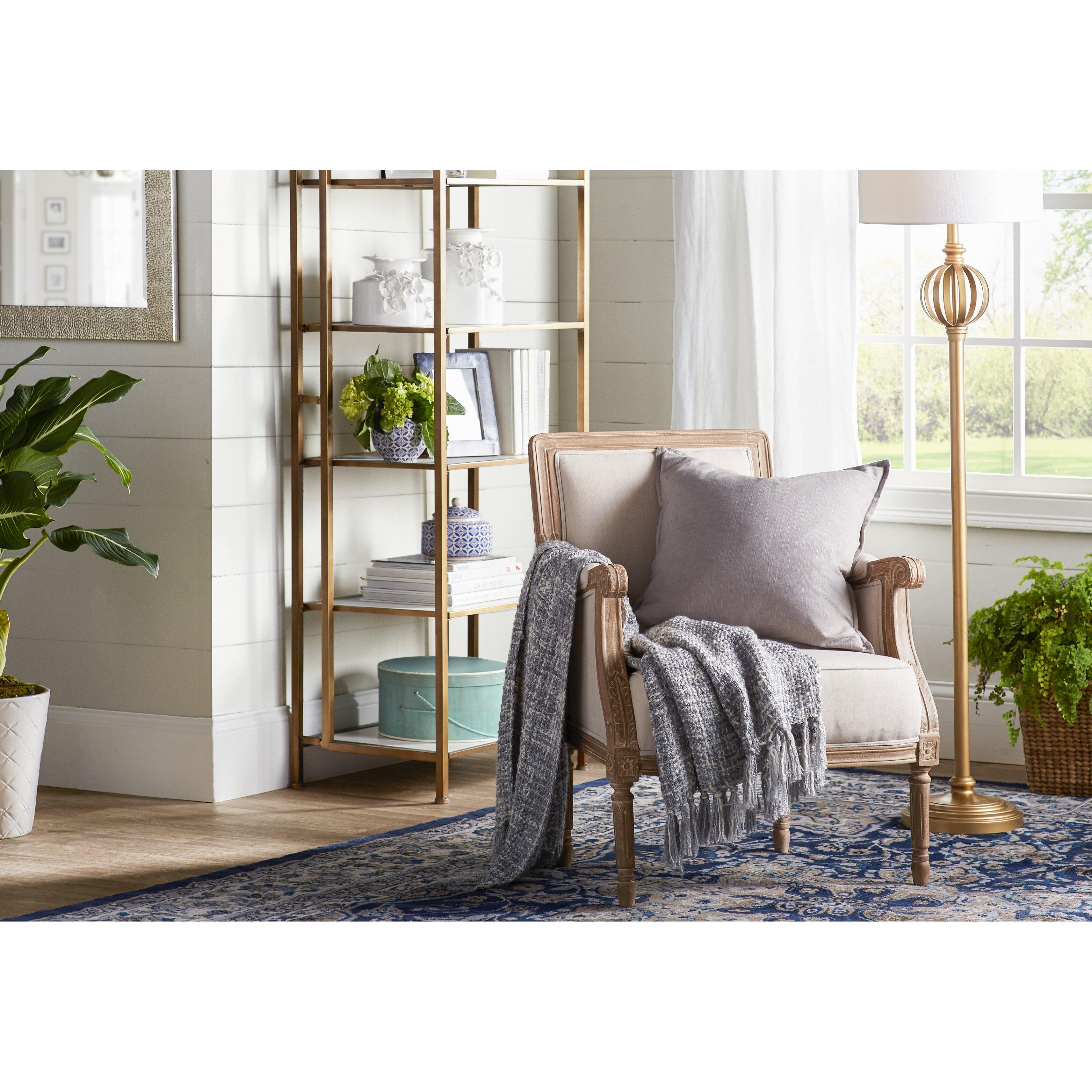 Navy Rug Living Room Violet Navy Oriental Hand Tufted Area Rug Reviews Joss Main