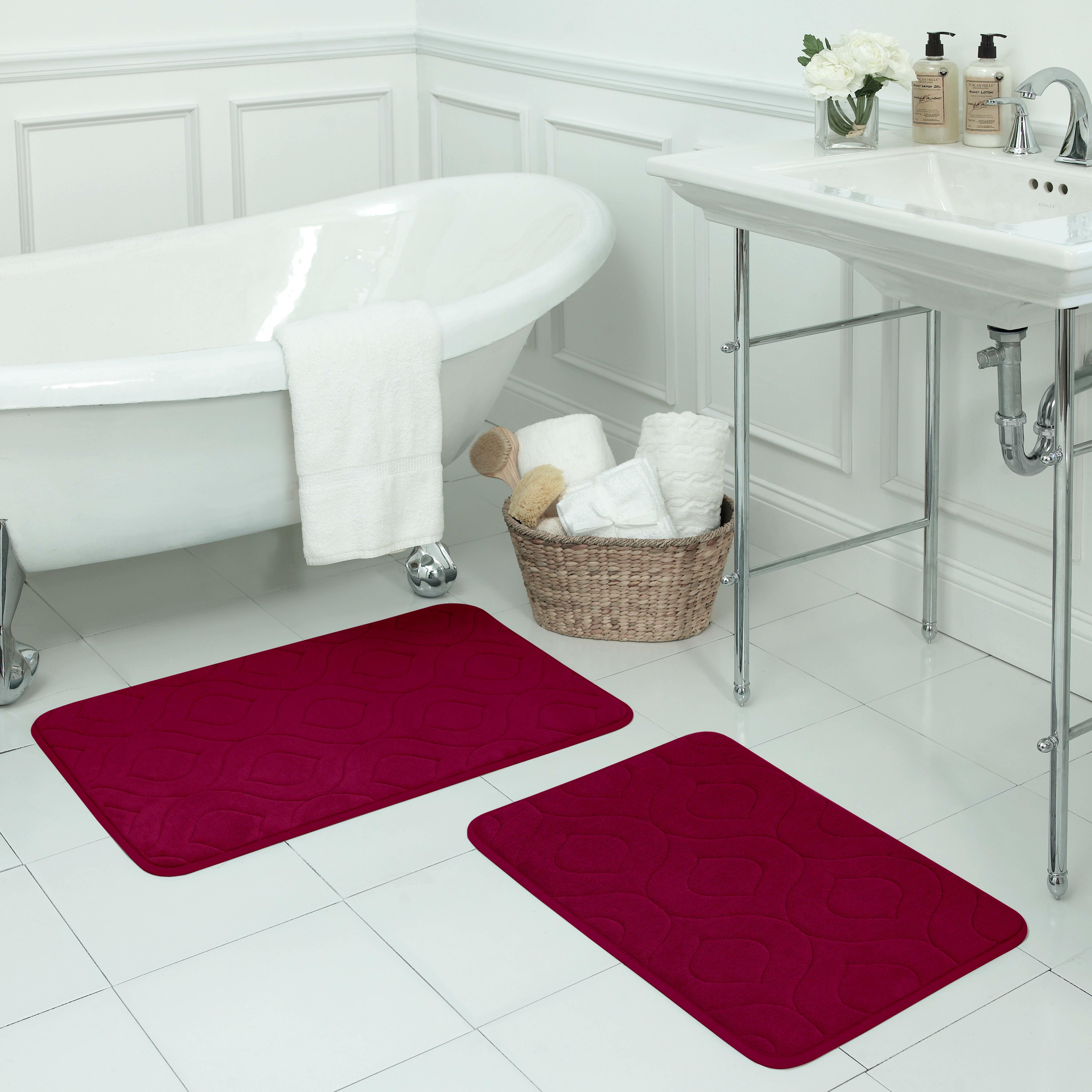 Shower Soaker Tub Combo Wordens Net
