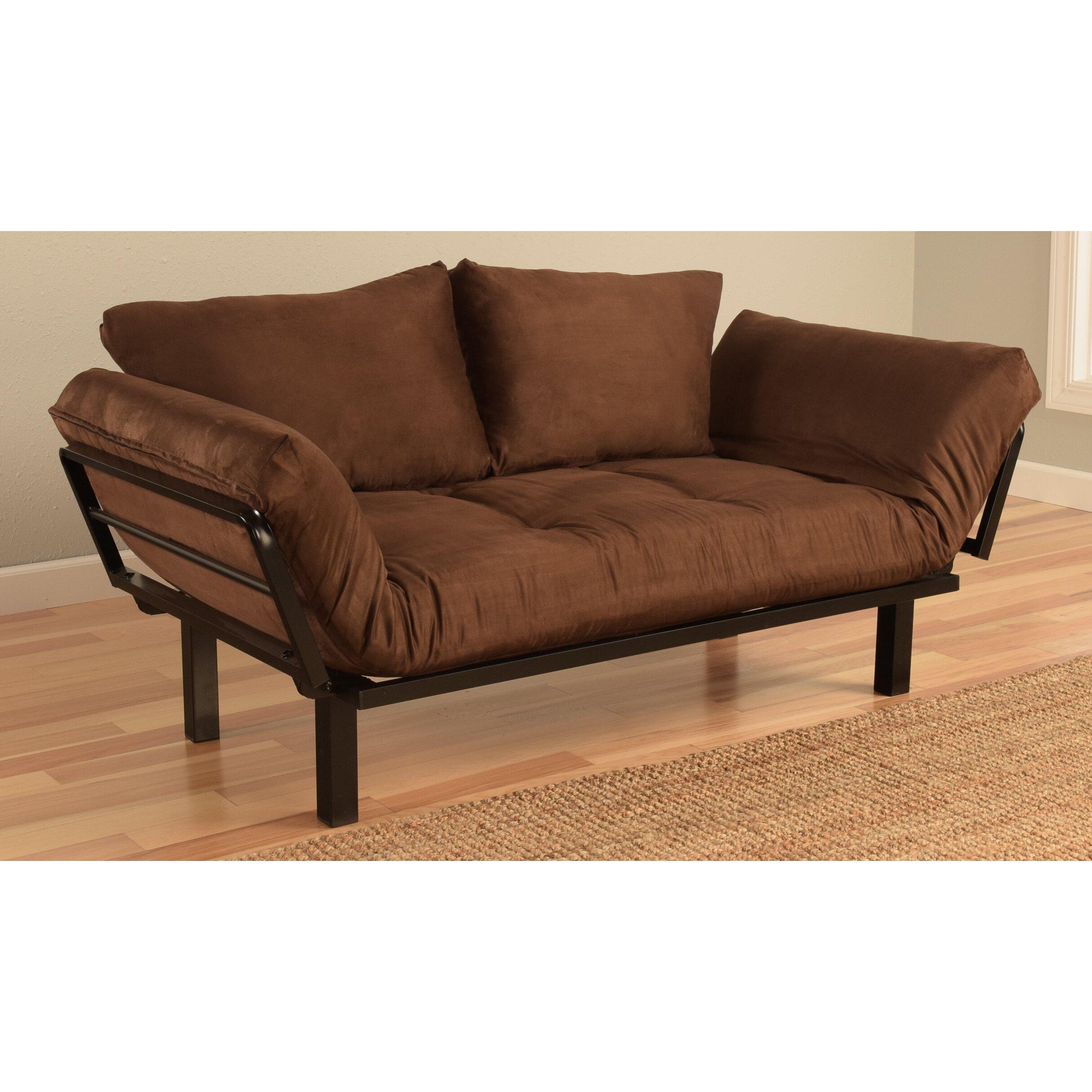 kodiak furniture spacely convertible futon lounger and mattress outdoor futon lounger   roselawnlutheran  rh   roselawnlutheran org