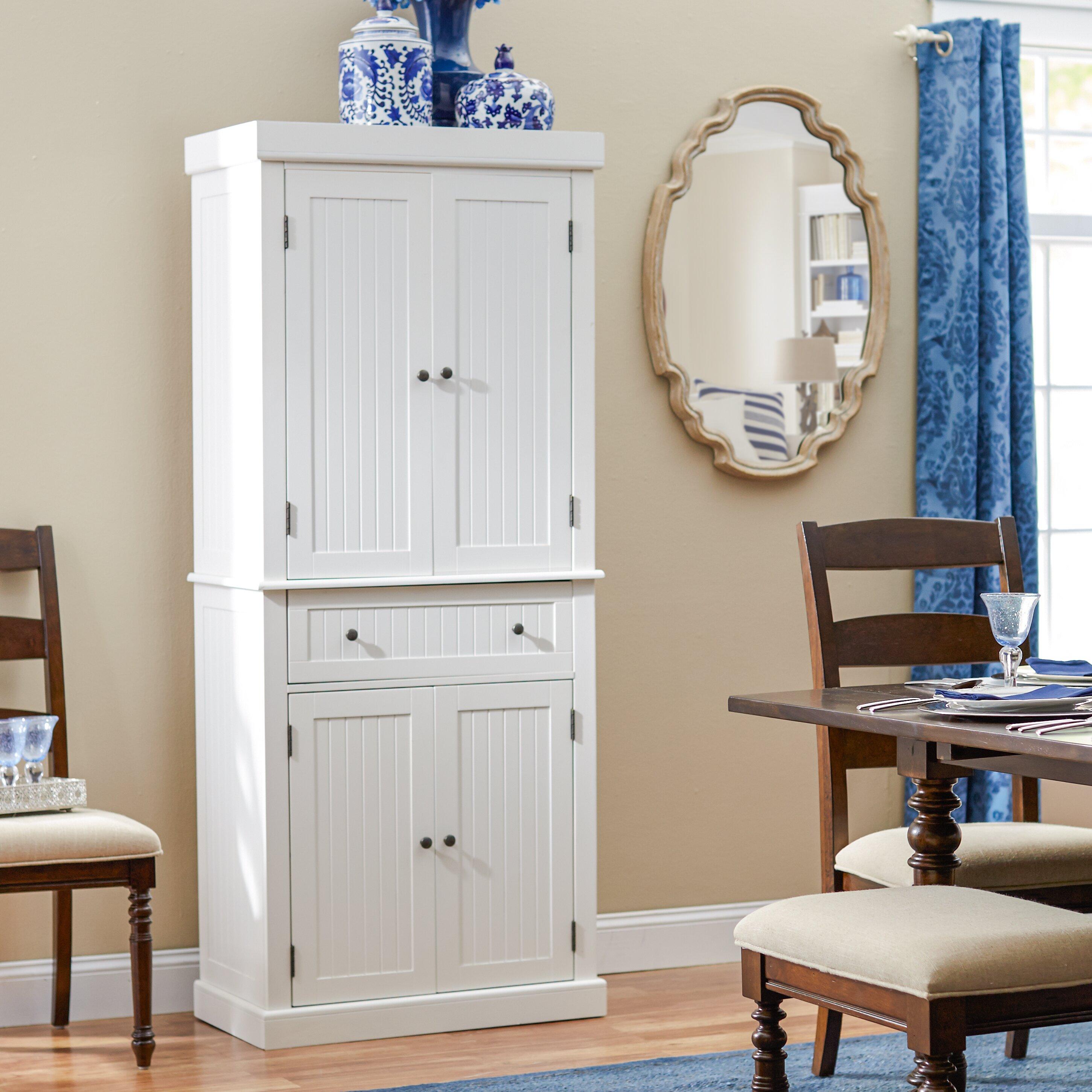 Furniture Kitchen Pantry