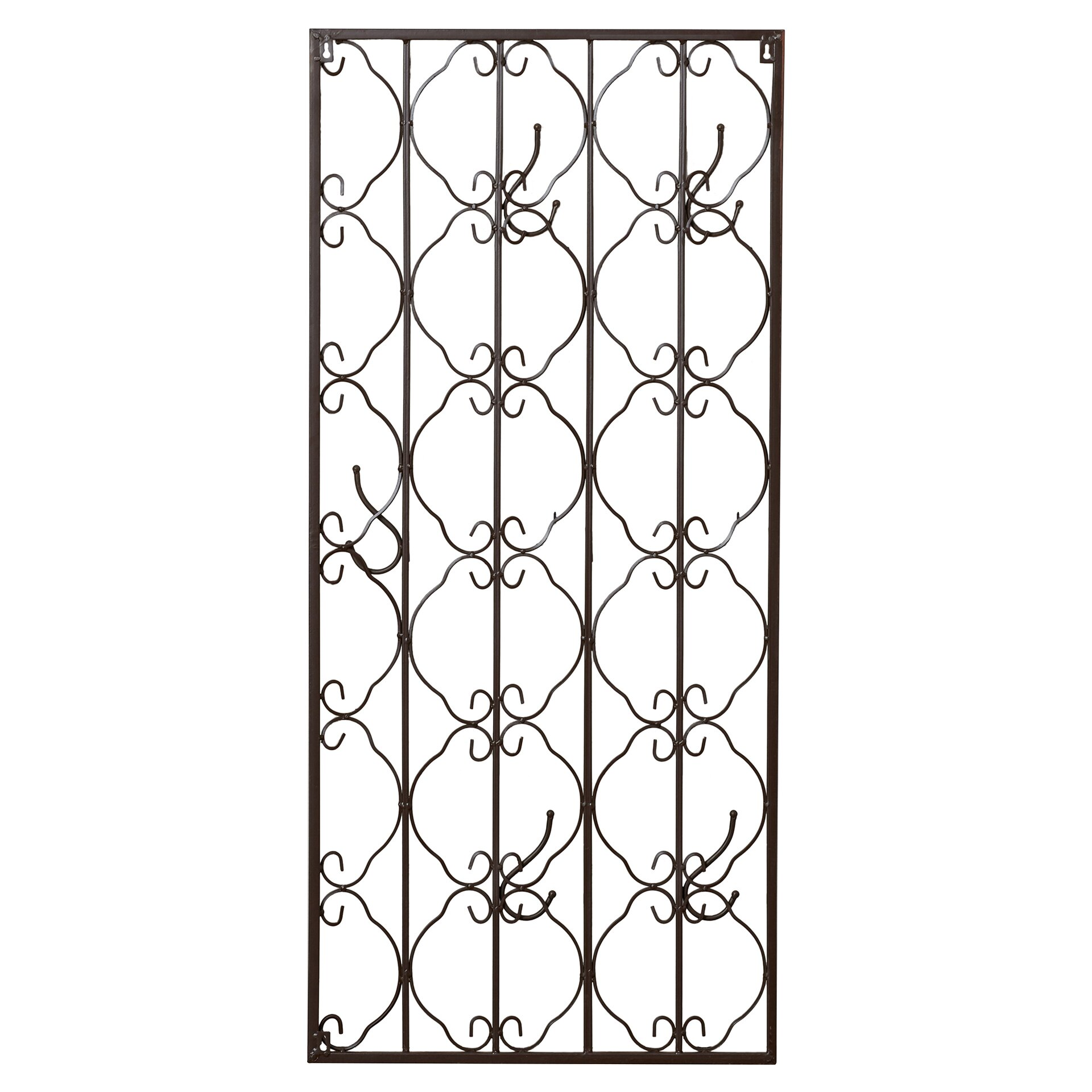 Metal Wall Hook THRE2818 THRE2818 in addition Floor plan furthermore Uttermost Quillon Glass Coffee Table as well Chicken Wire Home Depot in addition Carriage Light Pendant Selecting Fixture Size Of Exterior Hanging 0d8f043dc79f61ba. on landscape lighting glass