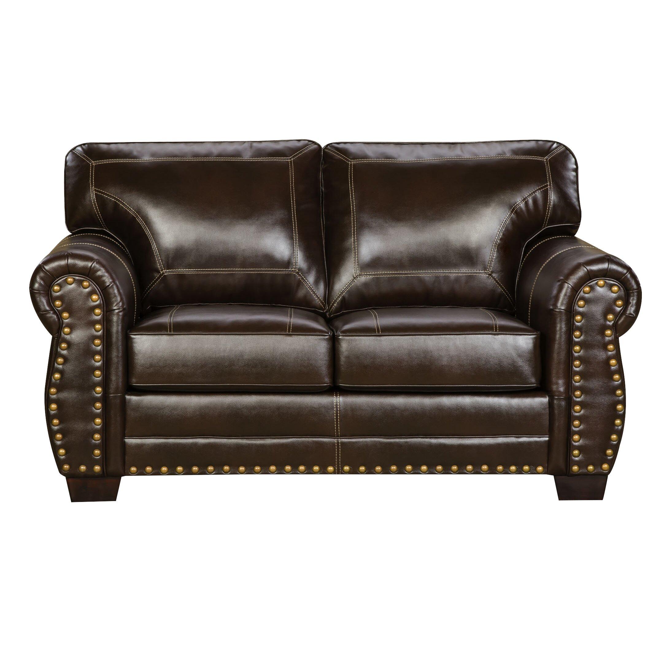 Upholstery Living Room Furniture