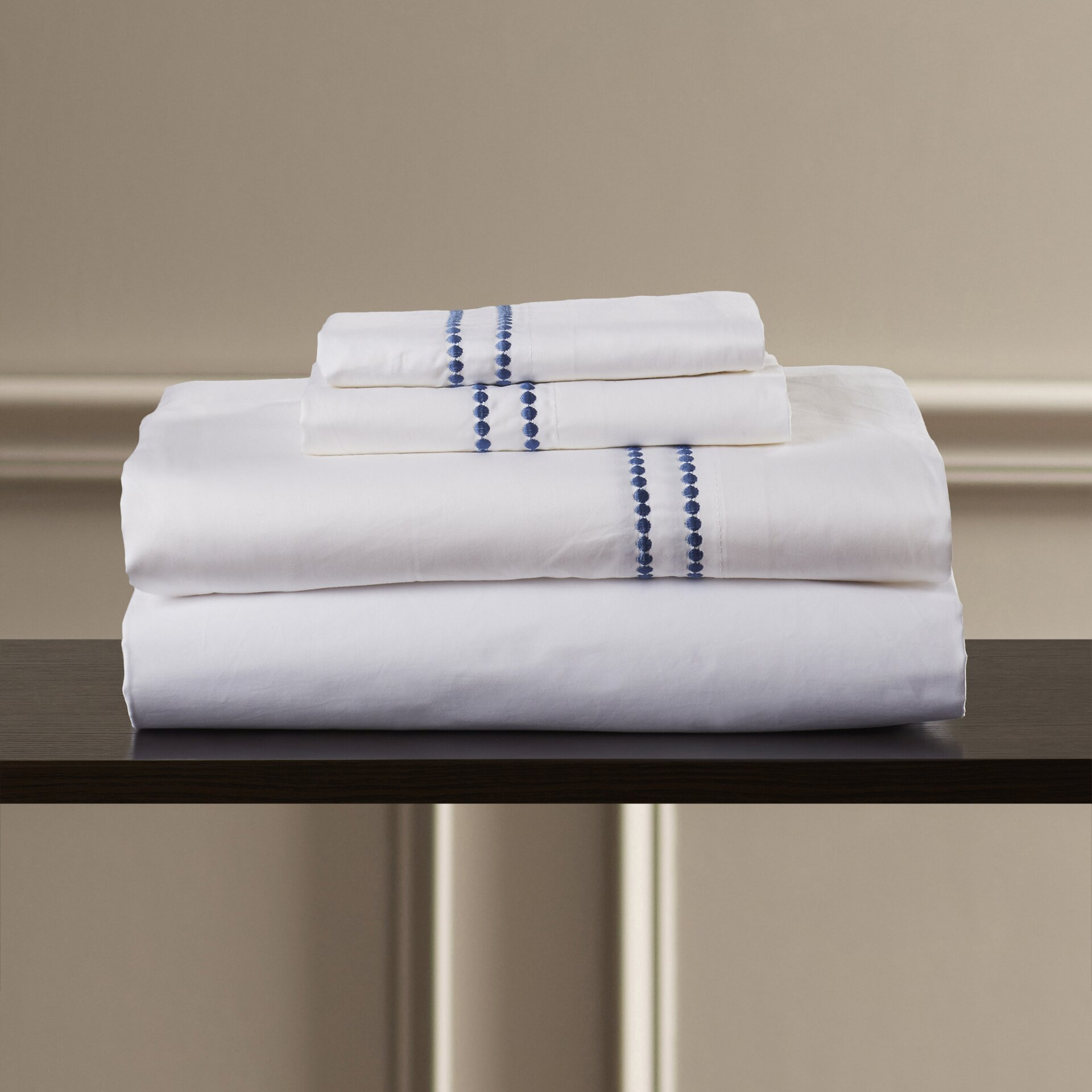 Thread Count Sheets King Bed Bath Beyond
