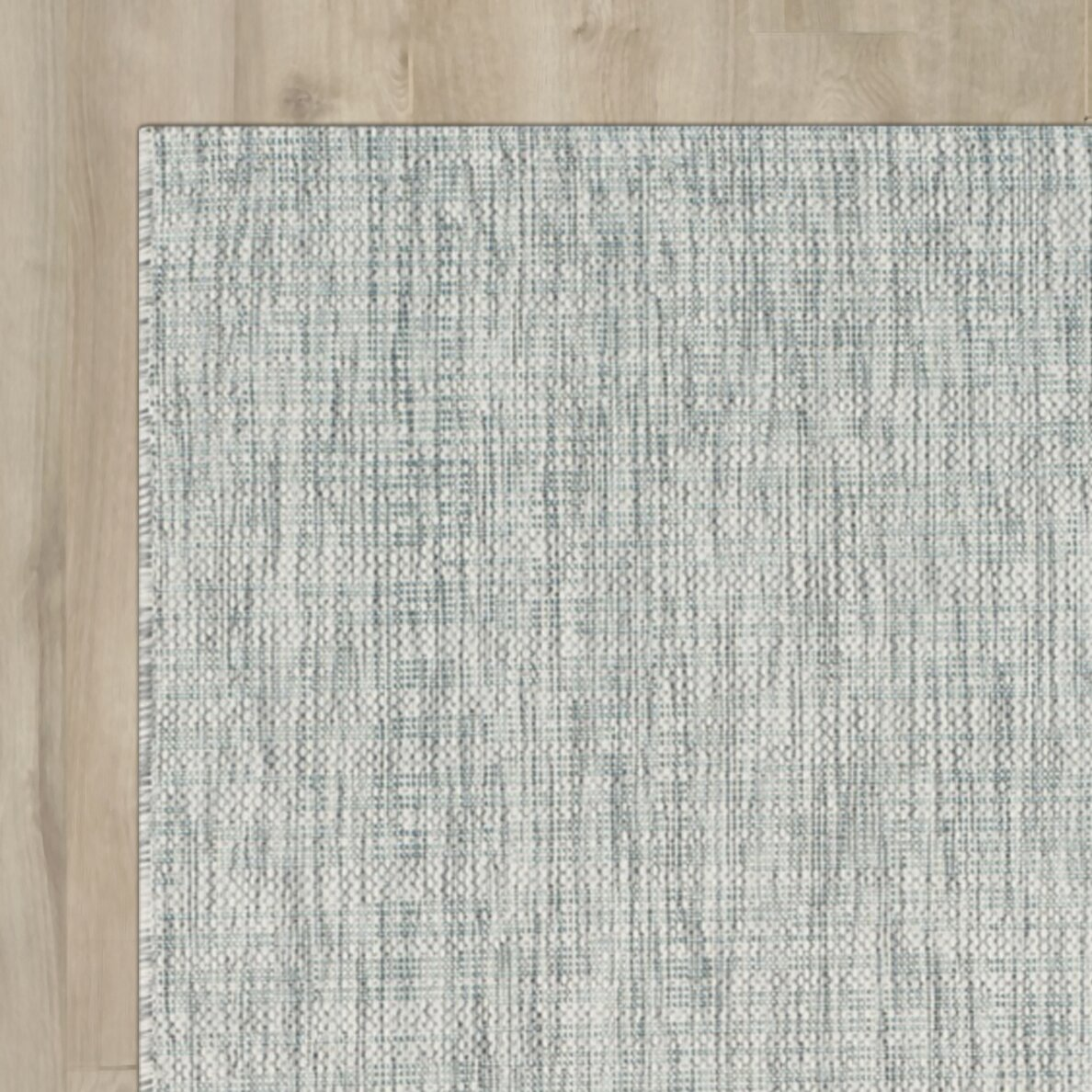 Gray And Turquoise Rug Home Decor