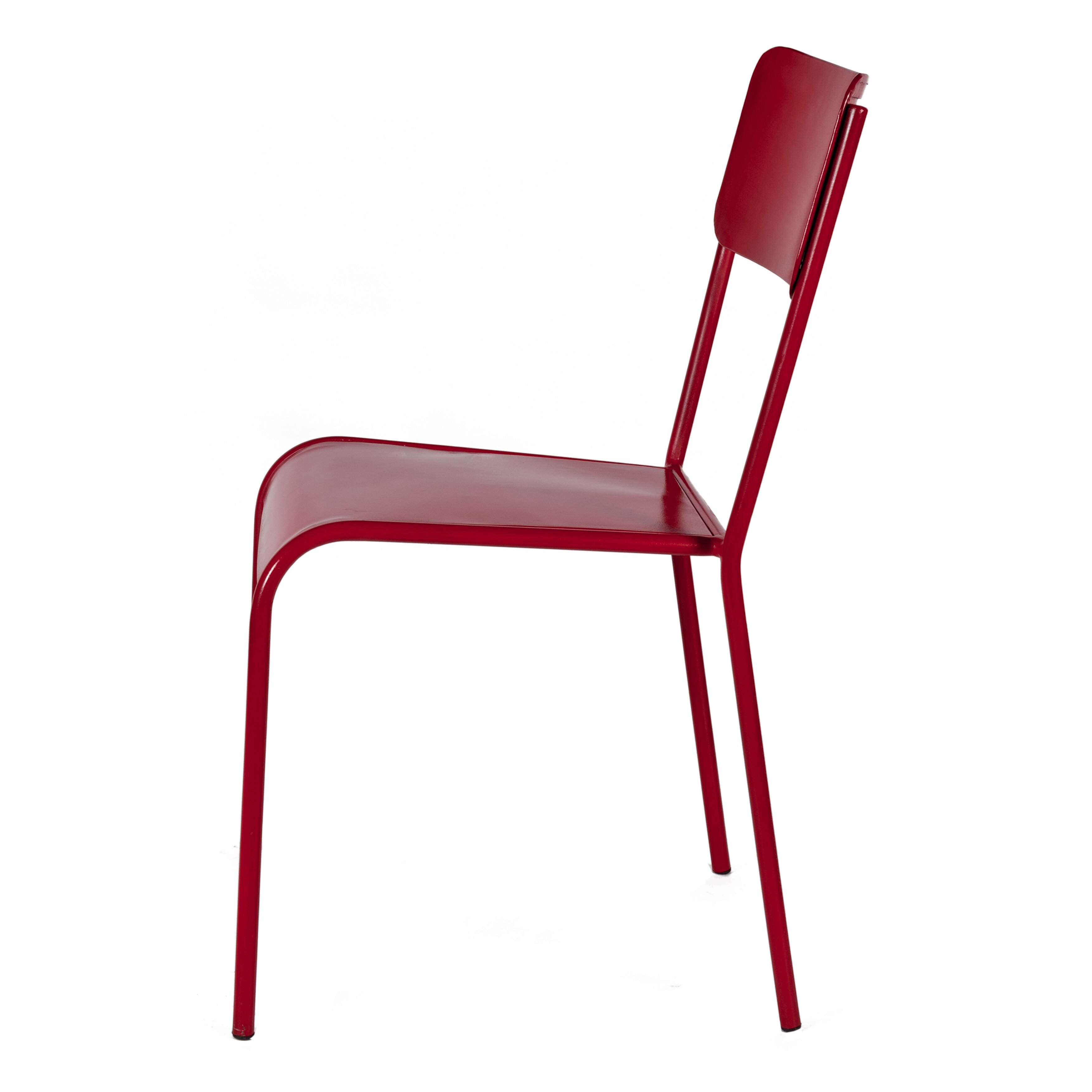 SIT Möbel Airman Dining Chair & Reviews  Wayfair UK