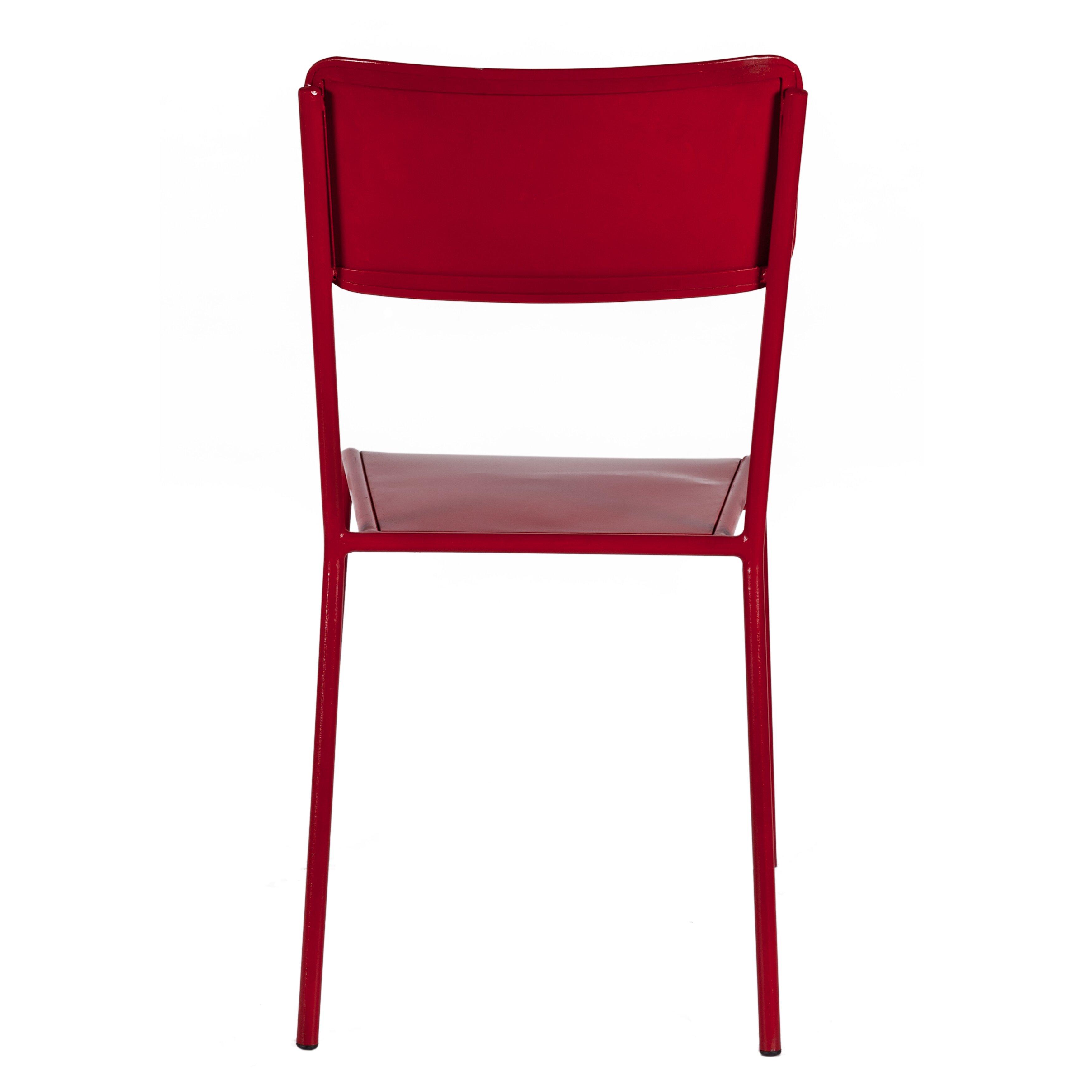 SIT Möbel Airman Dining Chair & Reviews  Wayfaircouk