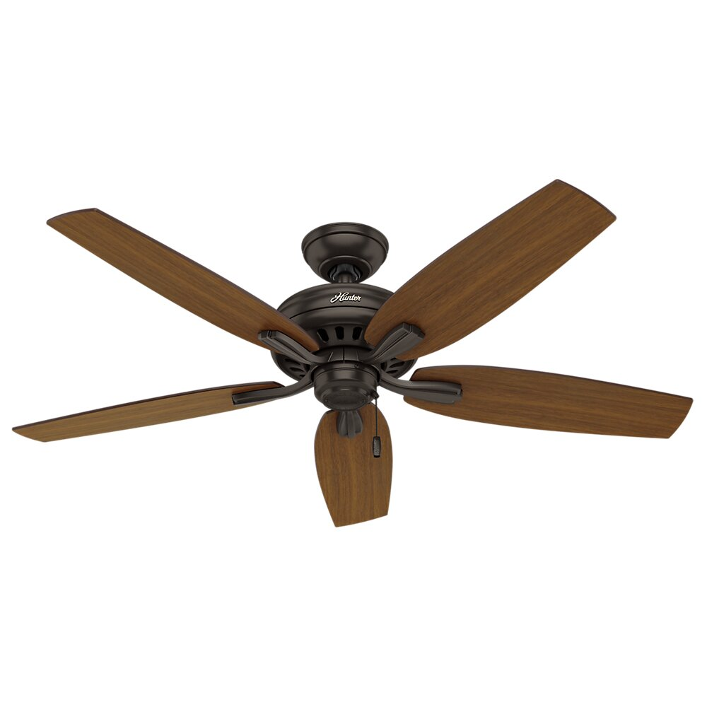 ceiling fan likewise ceiling fan replacing switch on parts for hunter. Black Bedroom Furniture Sets. Home Design Ideas