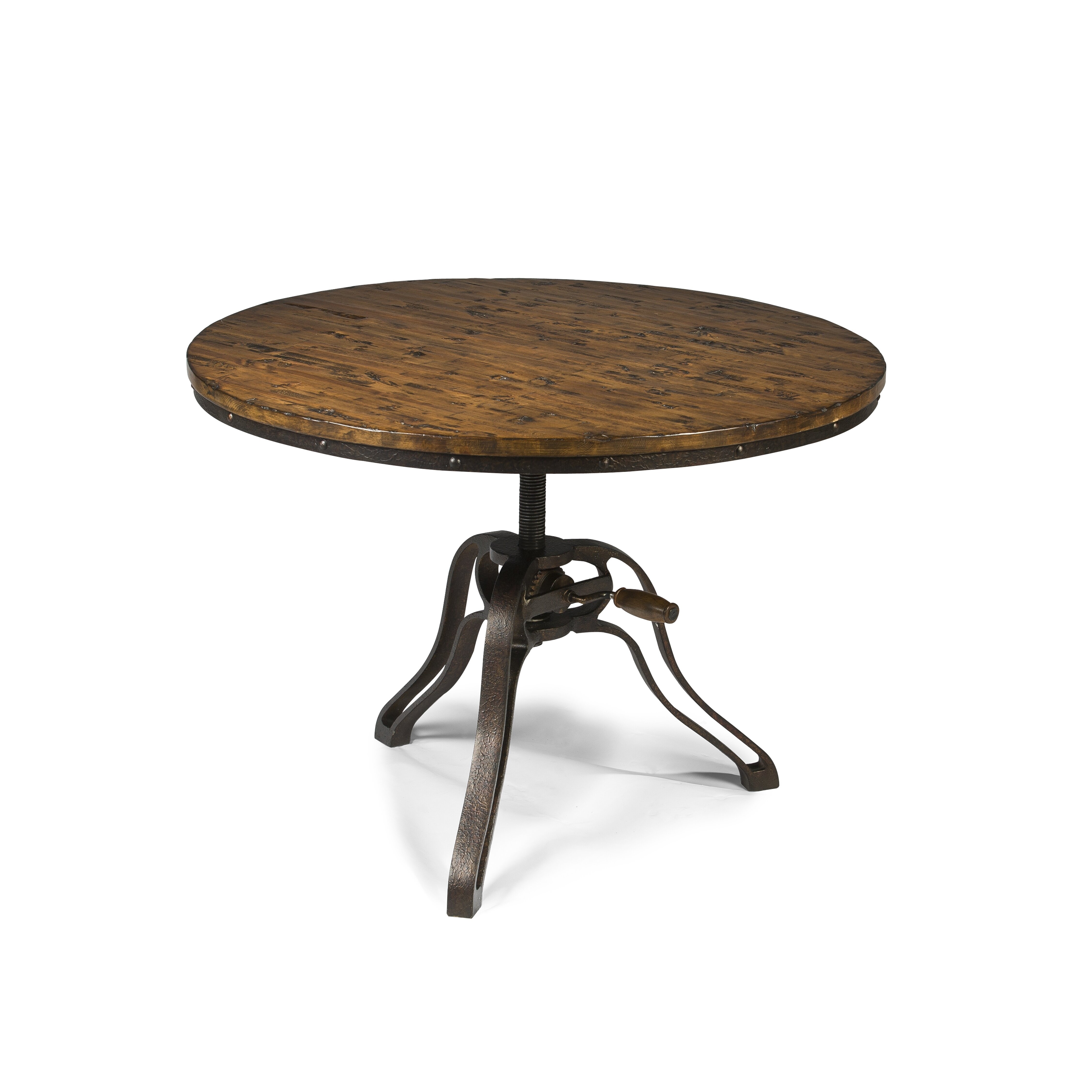 Coffee Table Stool Magnussen Cranfill Coffee Table Reviews Wayfair