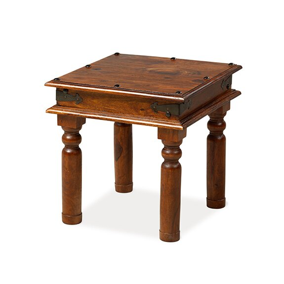 Prestington Jali Indian Coffee Table Reviews