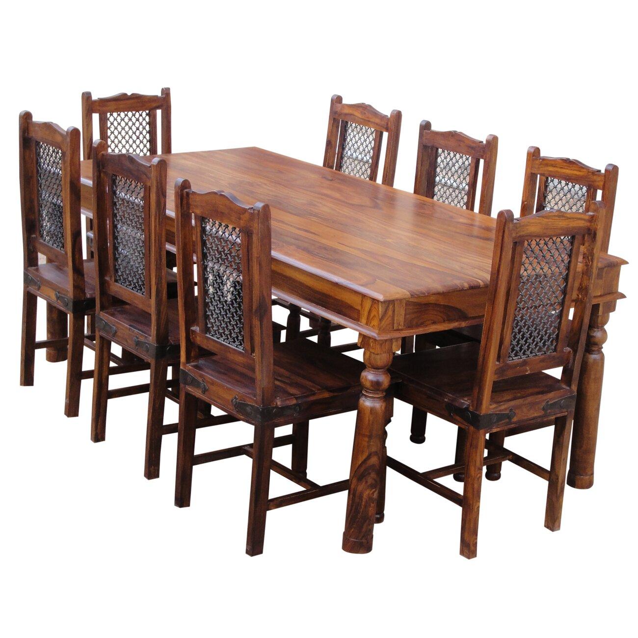 Large Oak Dining Table Seats 10 Luxury Large Round Black Oak Dining Table 8 Amazing Thick Back