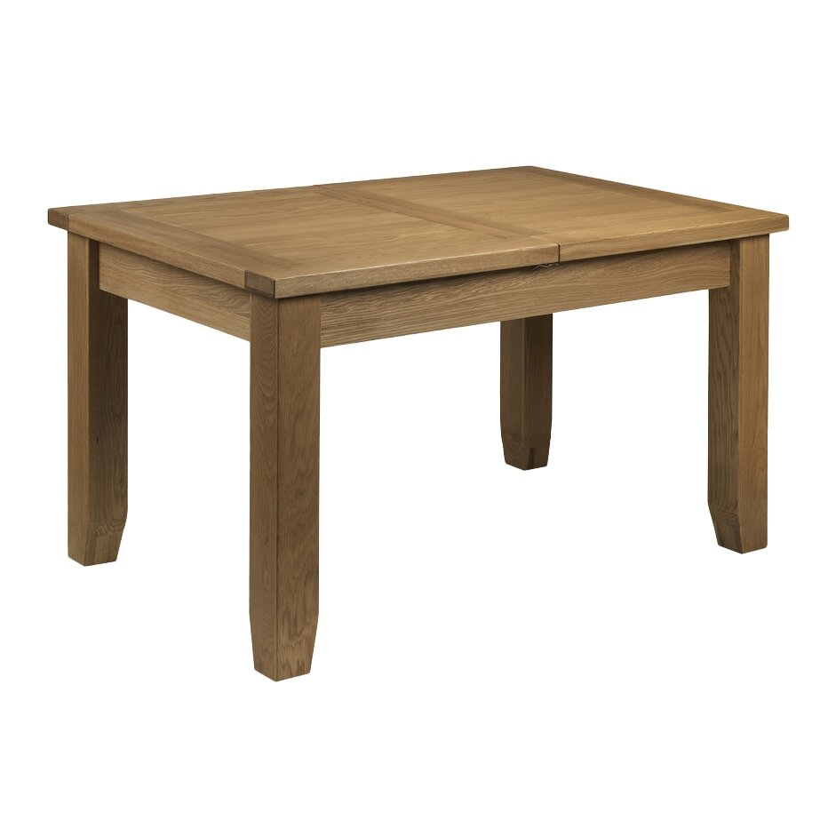 Square Extendable Dining Table Home Best Free Home