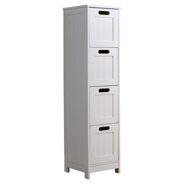 bed bath bathroom furniture bathroom cabinets shelving homestead