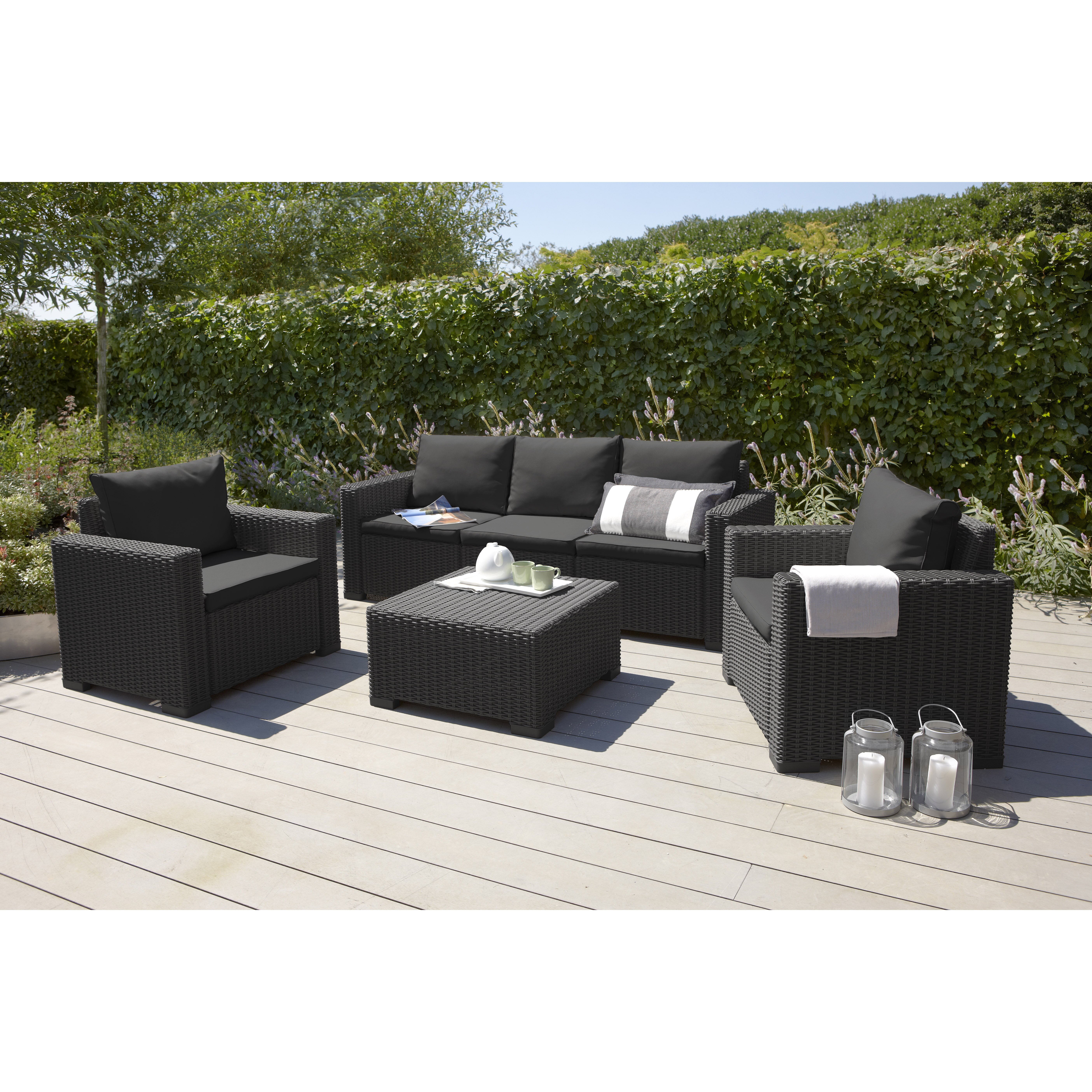 Small Sofas For Conservatories Refil Sofa