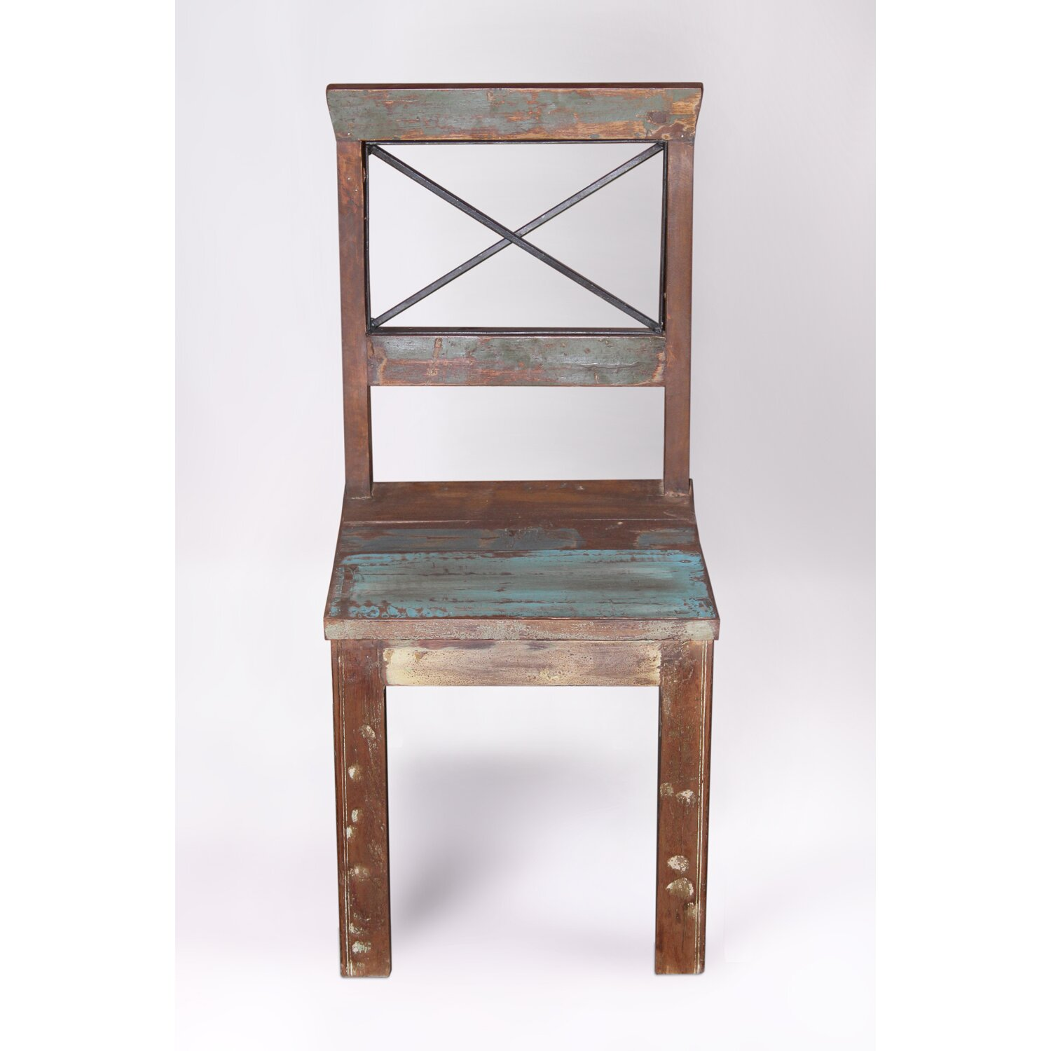 Homestead Dining Chair. french country dining chairs homestead ...